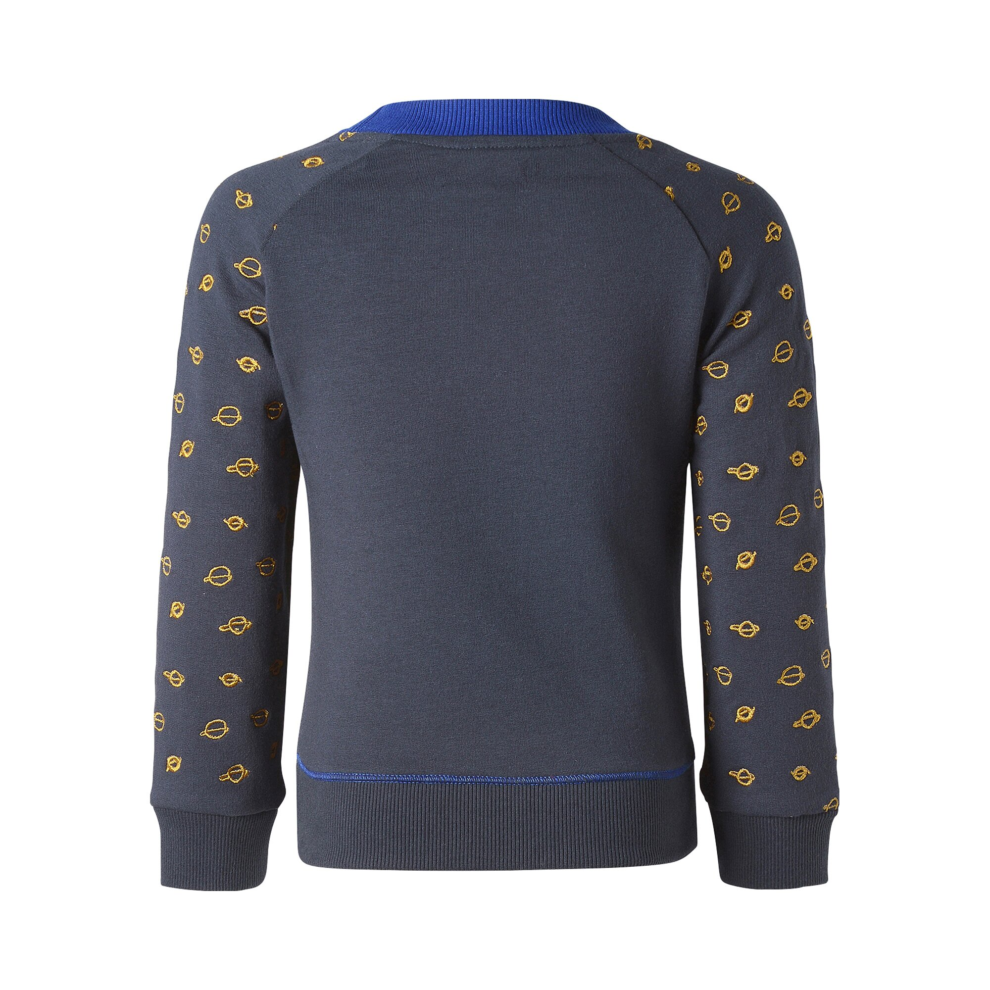 noppies-sweatshirt-ingleton