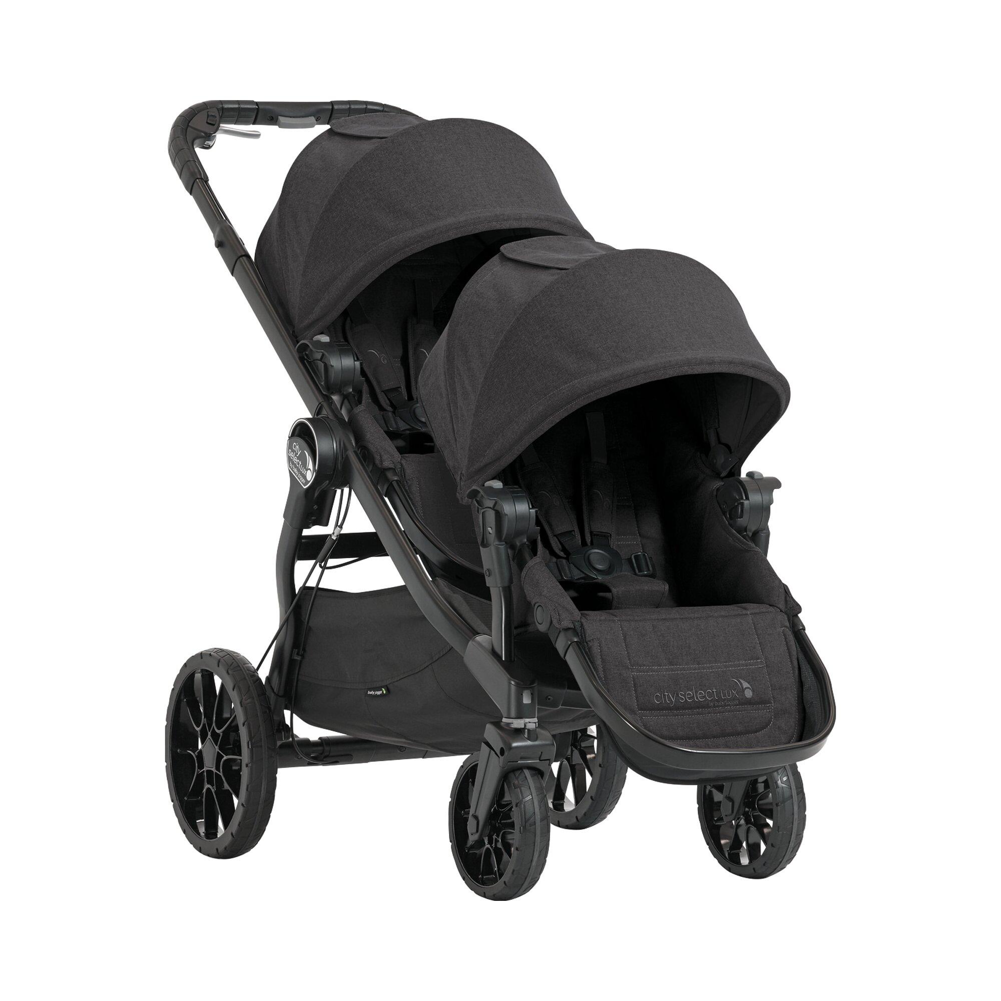 baby-kinderwagen-jogger-city-select-lux-zweitsitz-schwarz