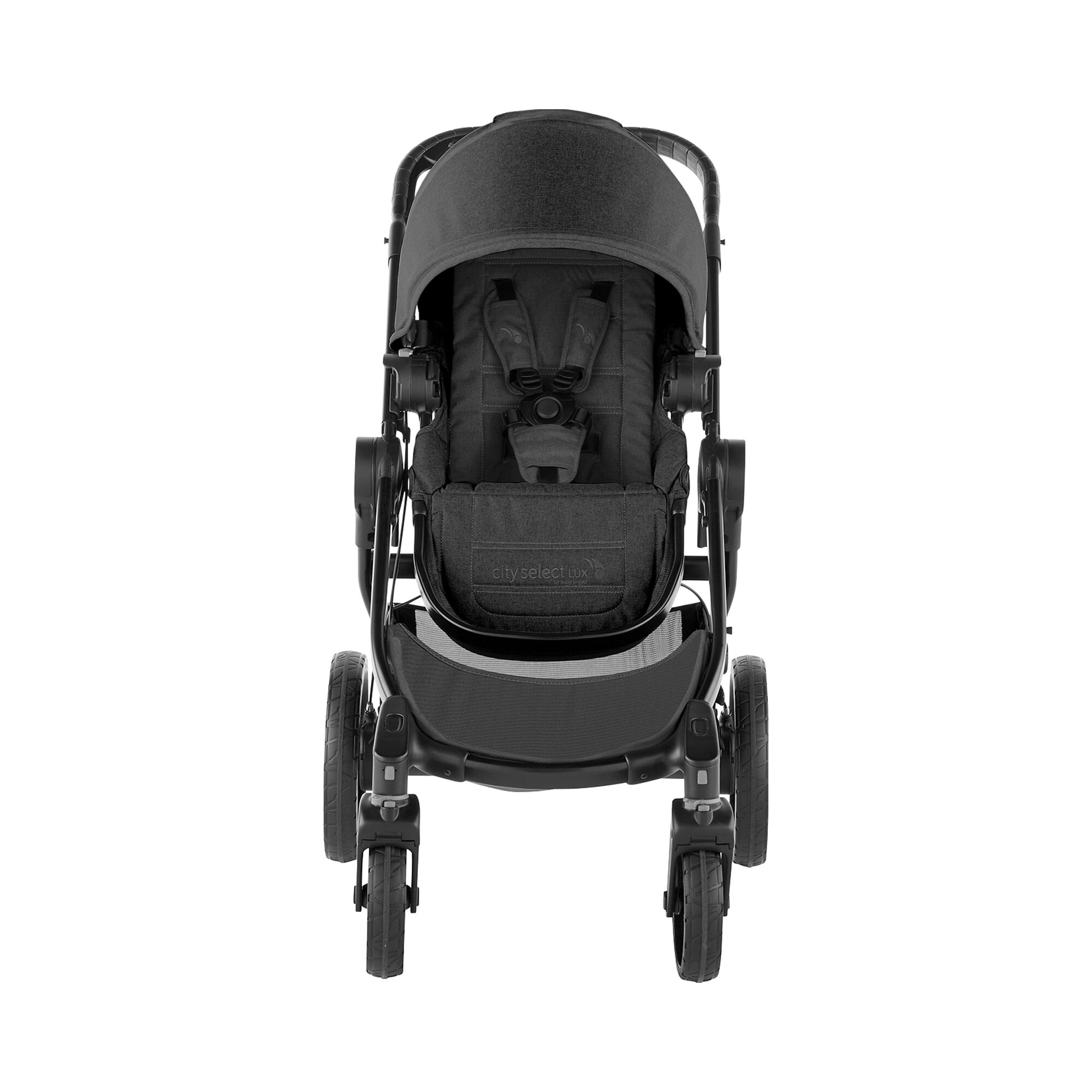 babyjogger-city-select-lux-design-2018-schwarz