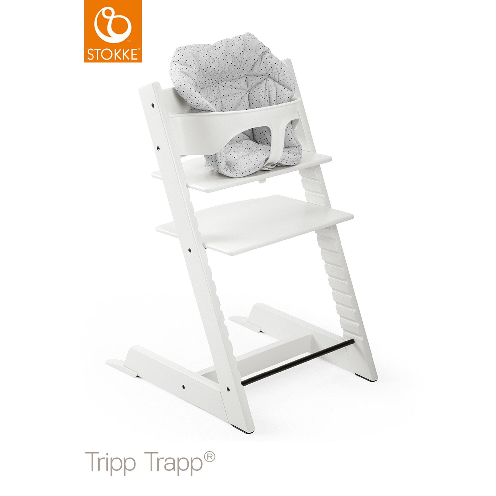 tripp-trapp-sitzkissen-cushion-fur-tripp-trapp