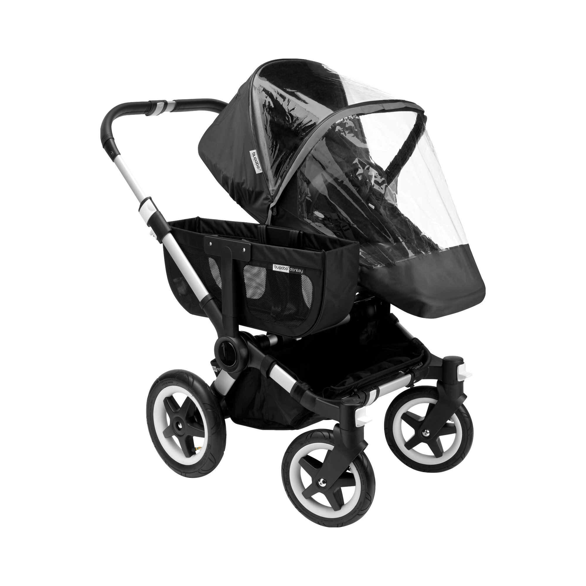 bugaboo-high-performance-regenschutz-fur-donkey-buffalo-runner-schwarz