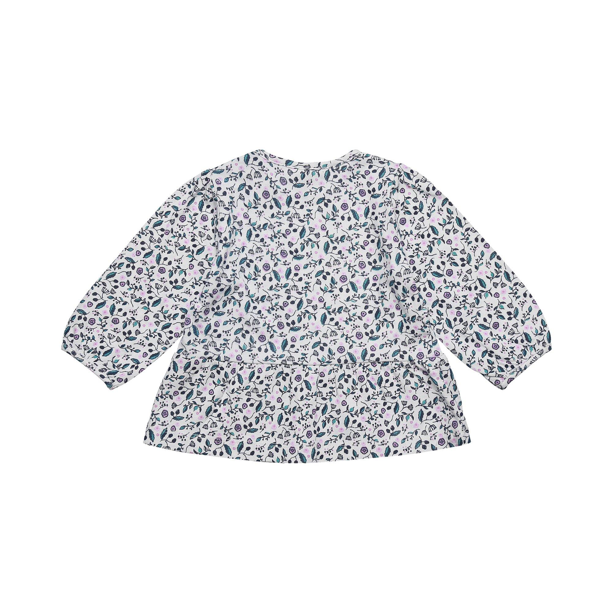esprit-shirt-langarm-blumen