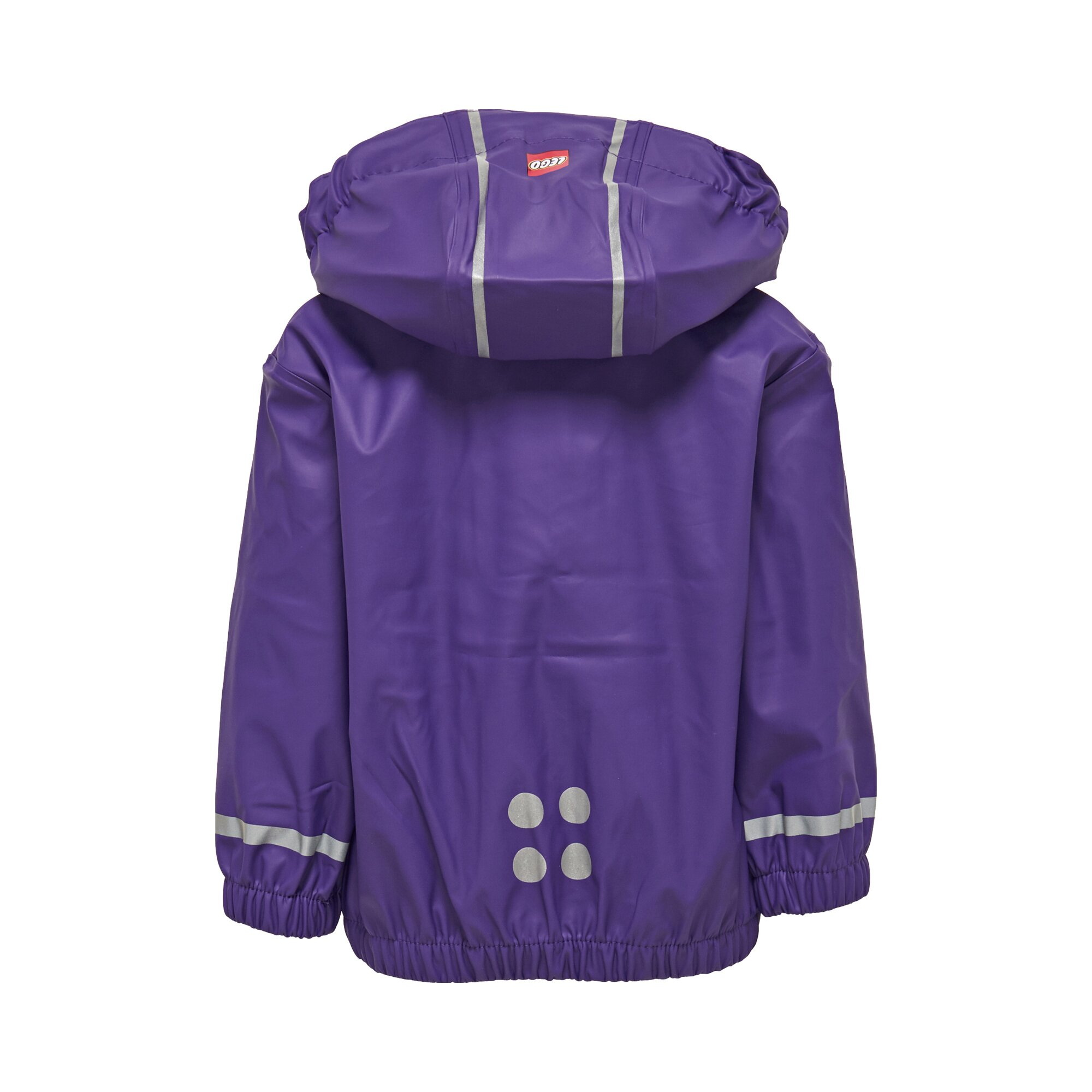 lego-wear-regenjacke-jane