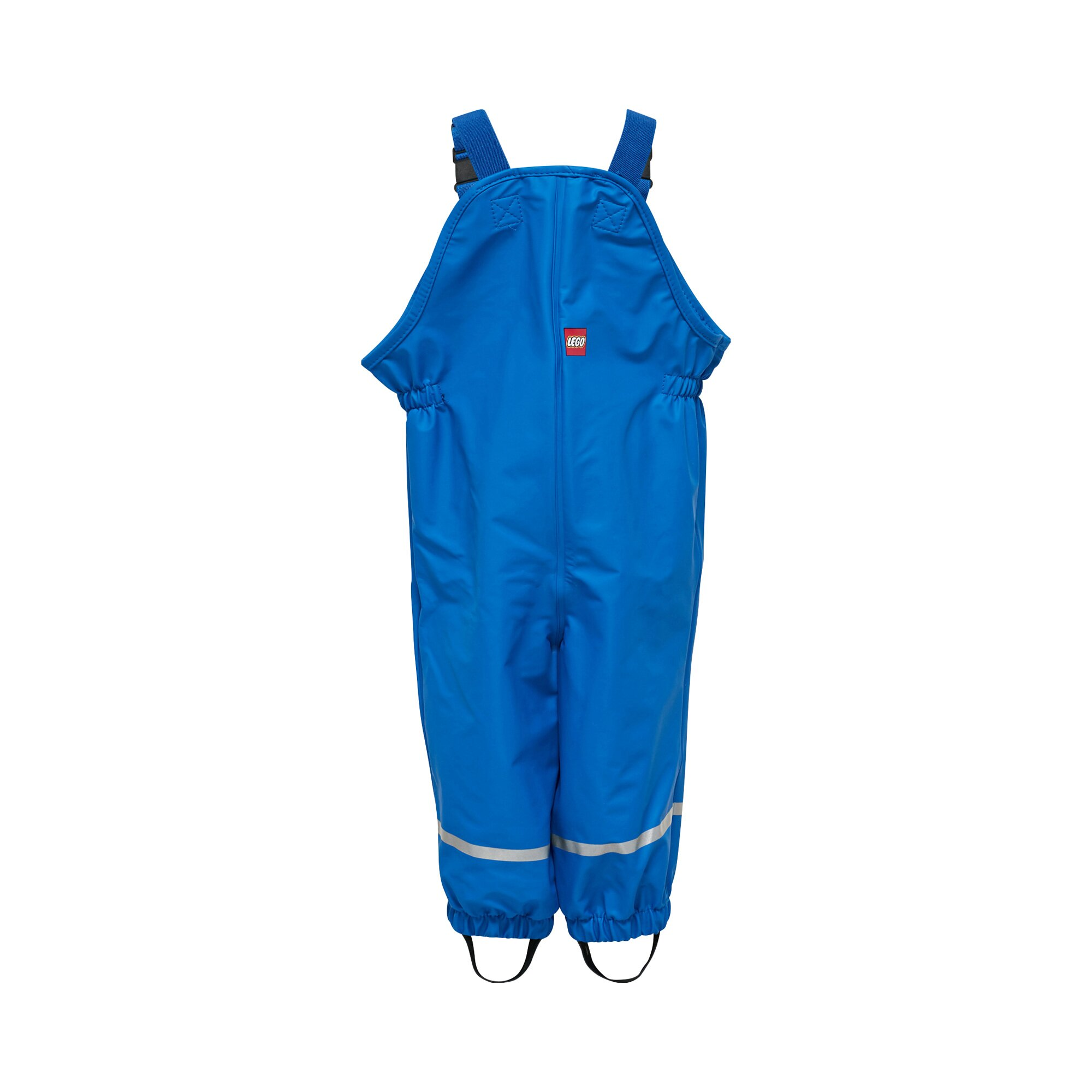 lego-wear-regenhose-power