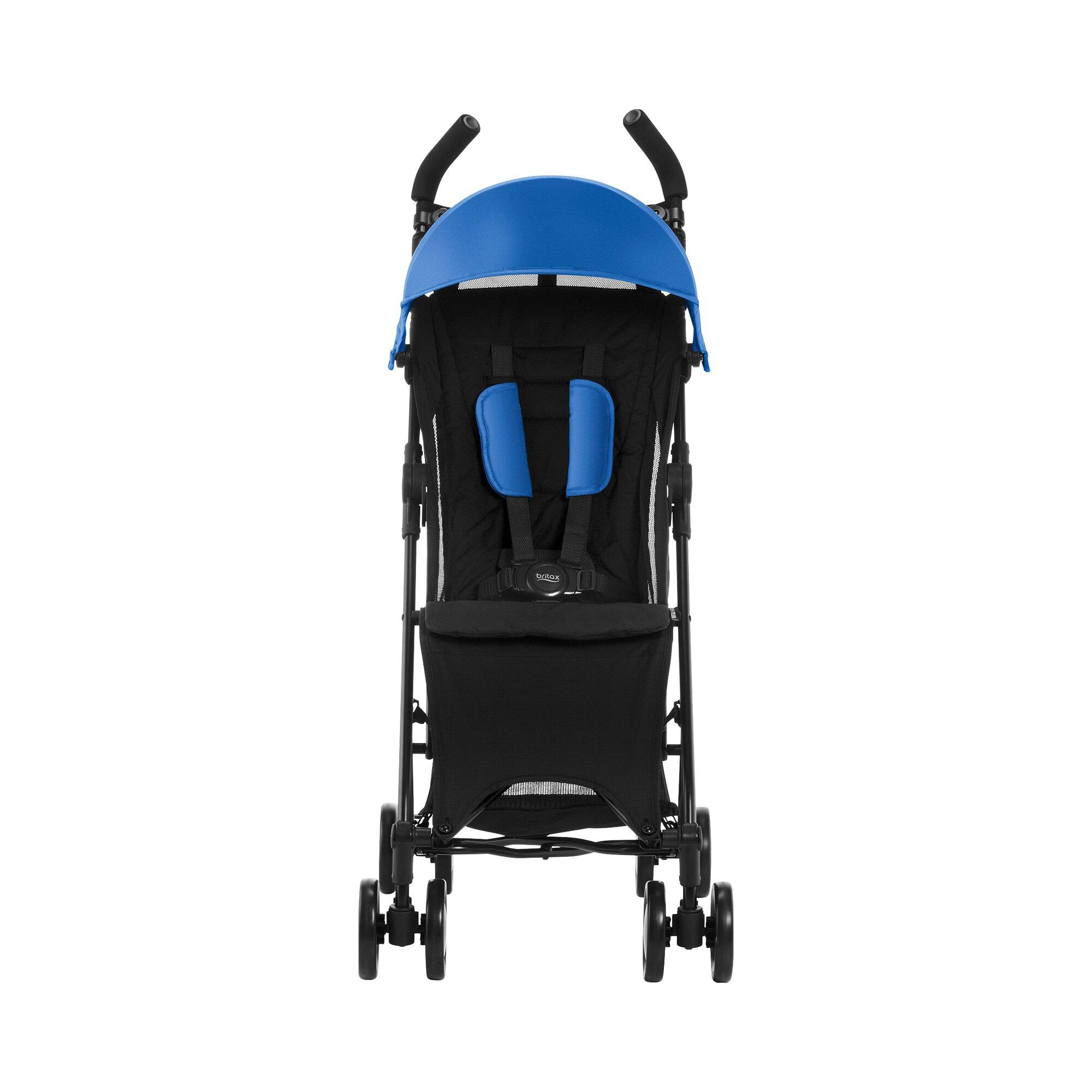 britax-romer-holiday-sitzbuggy-blau