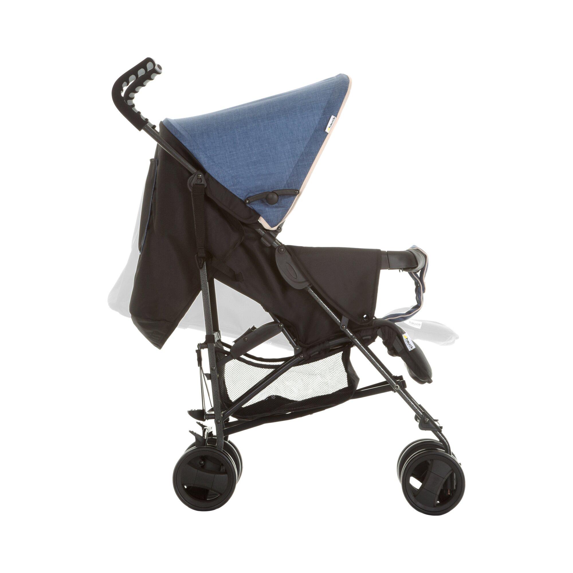 hauck-sprint-s-buggy-blau
