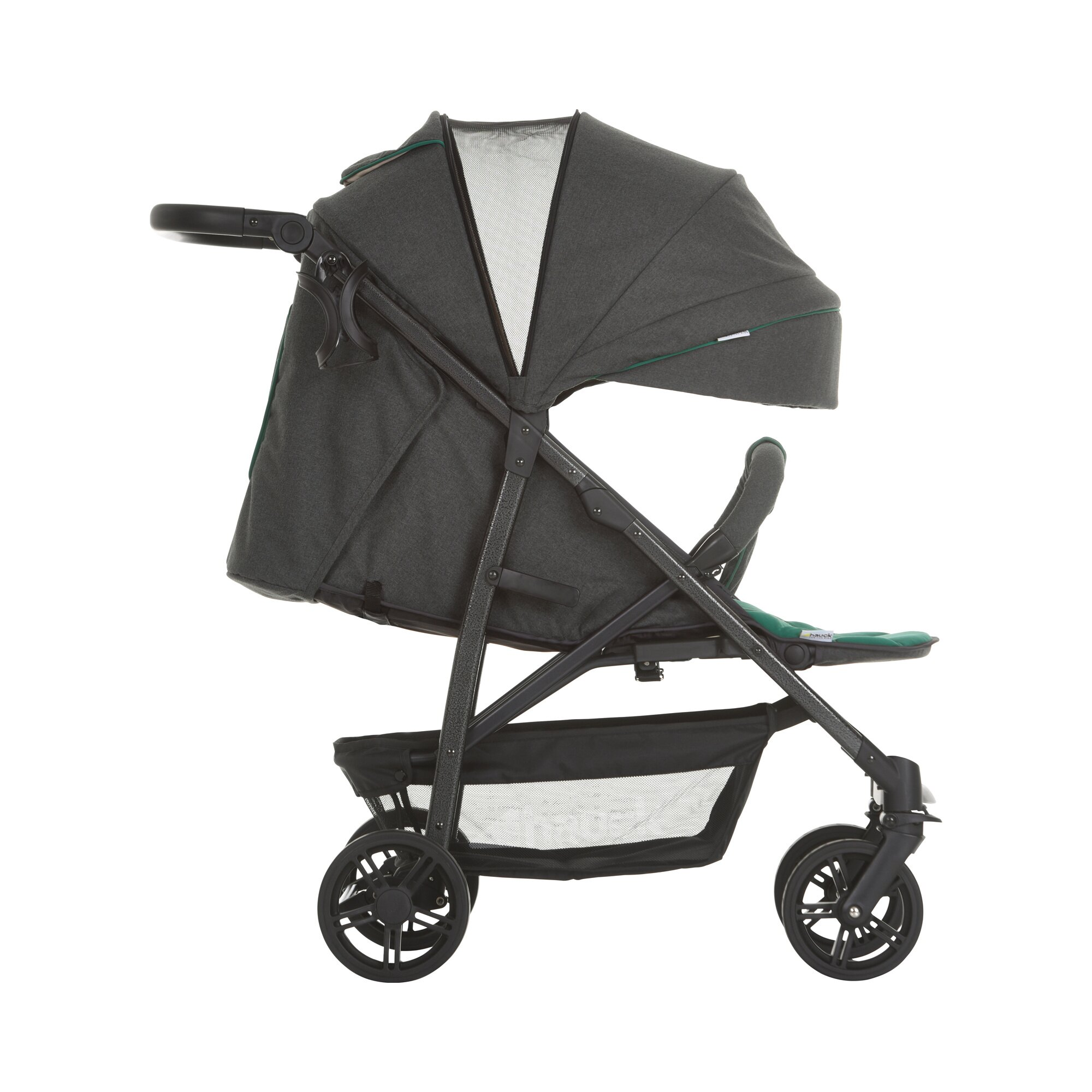hauck-rapid-4-s-shopper-design-2018-gruen