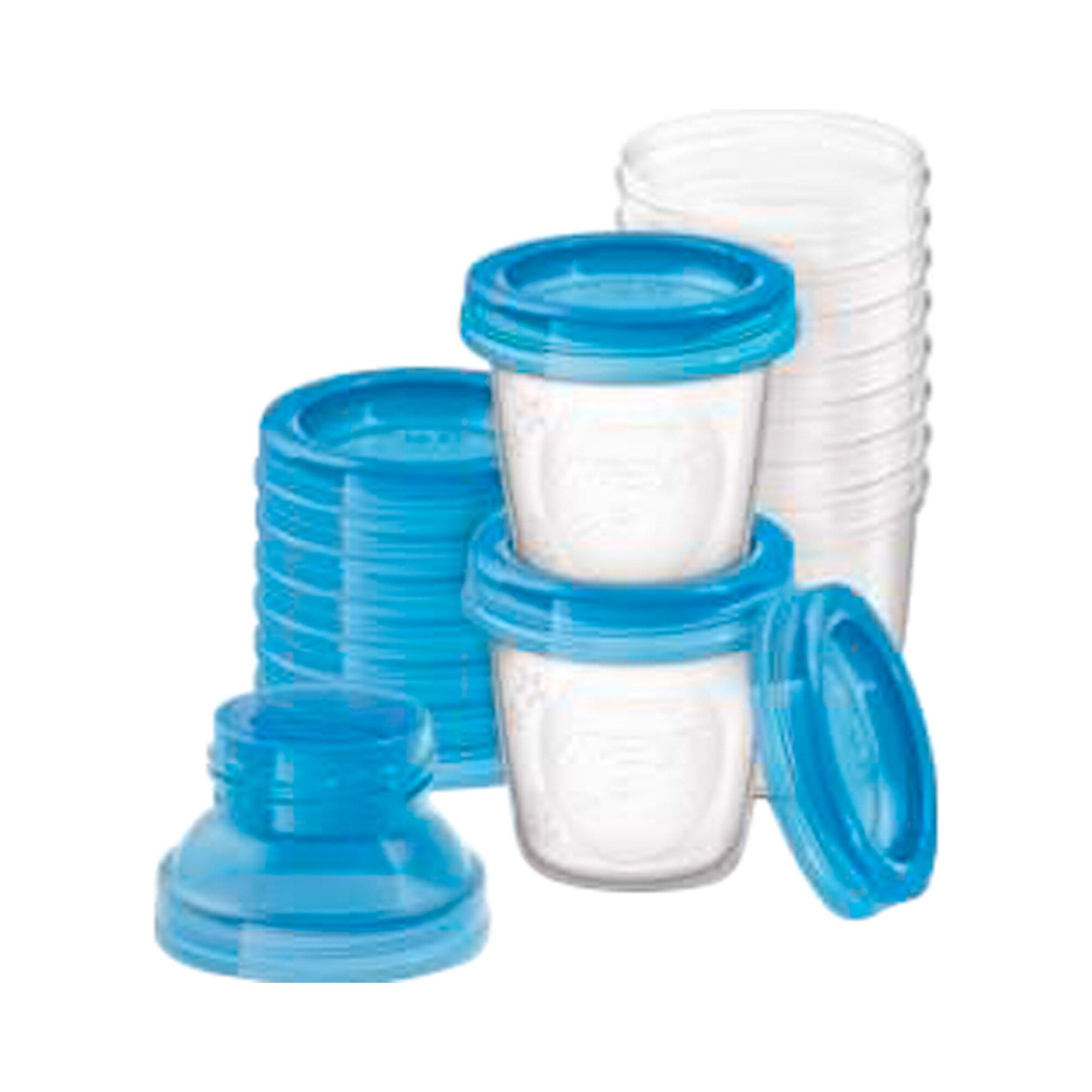 philips-avent-still-set-mit-handmilchpumpe-scd221-00-inkl-natural-flasche-aufbewahrungsbechern-und-stilleinlagen