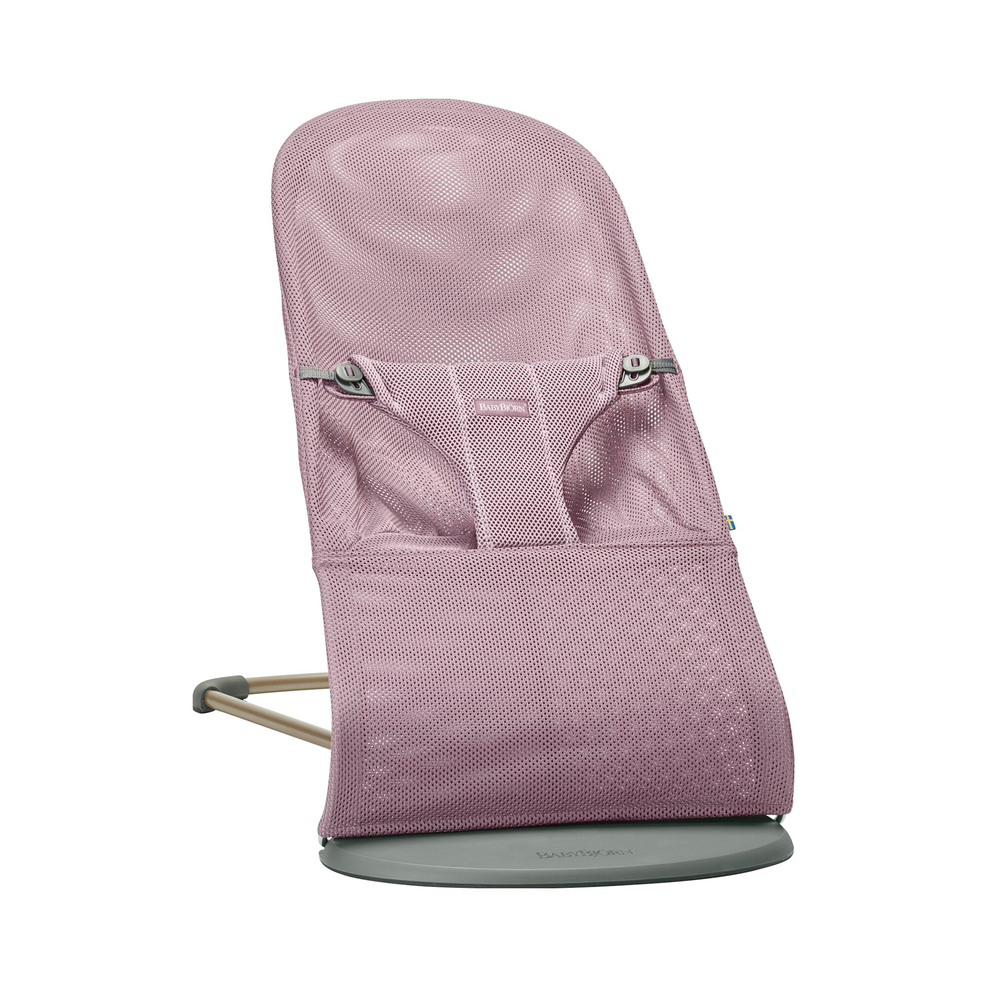 babybjorn-babywippe-bliss-mesh