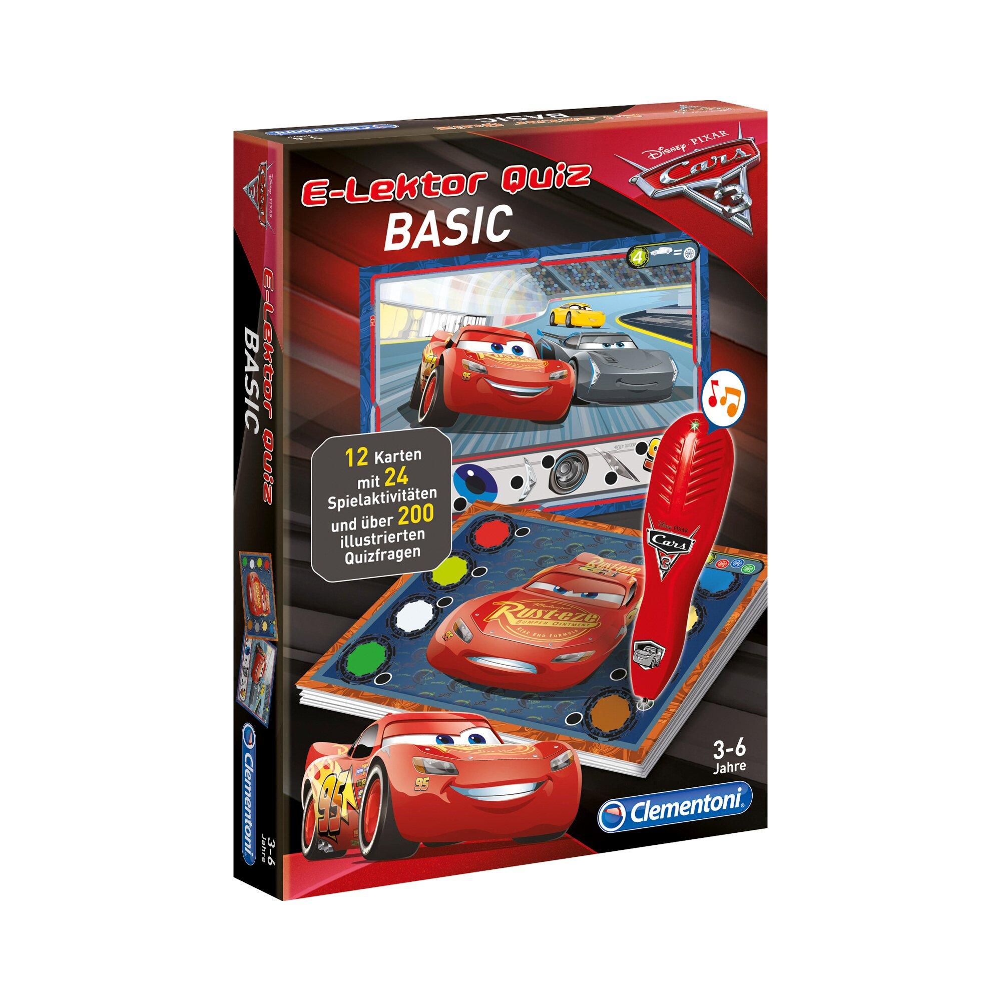 disney-cars-3-lernspiel-e-lektor-quiz-basic
