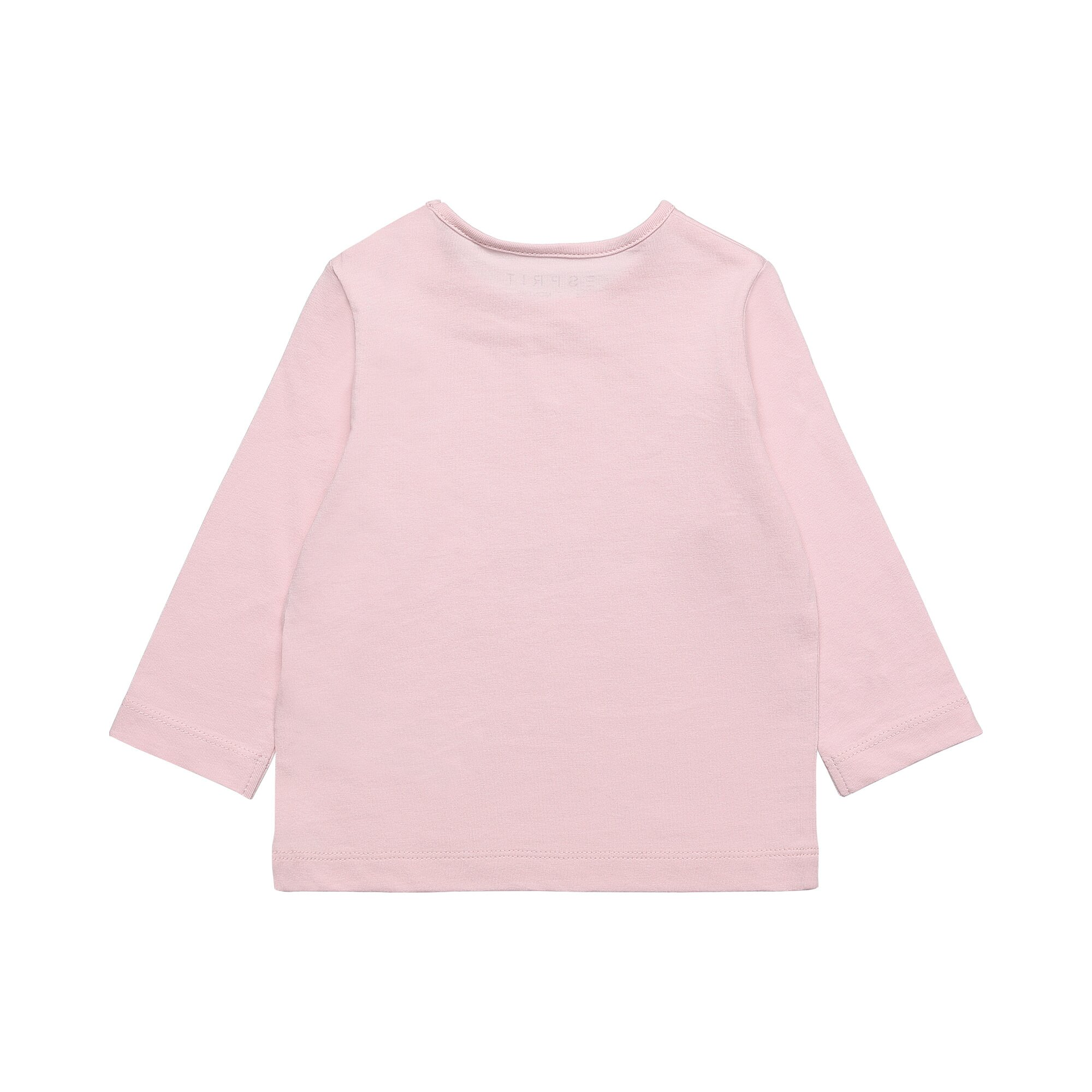 esprit-shirt-langarm-mutze