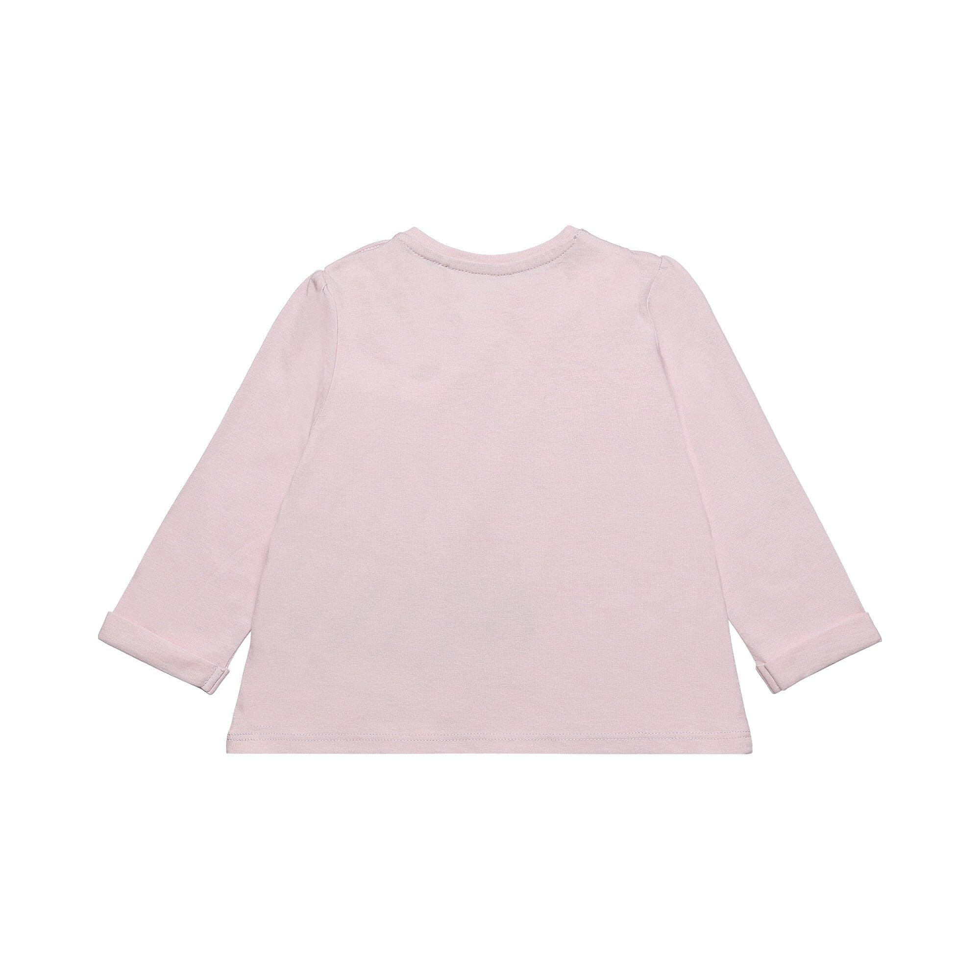 esprit-shirt-langarm-eichhornchen