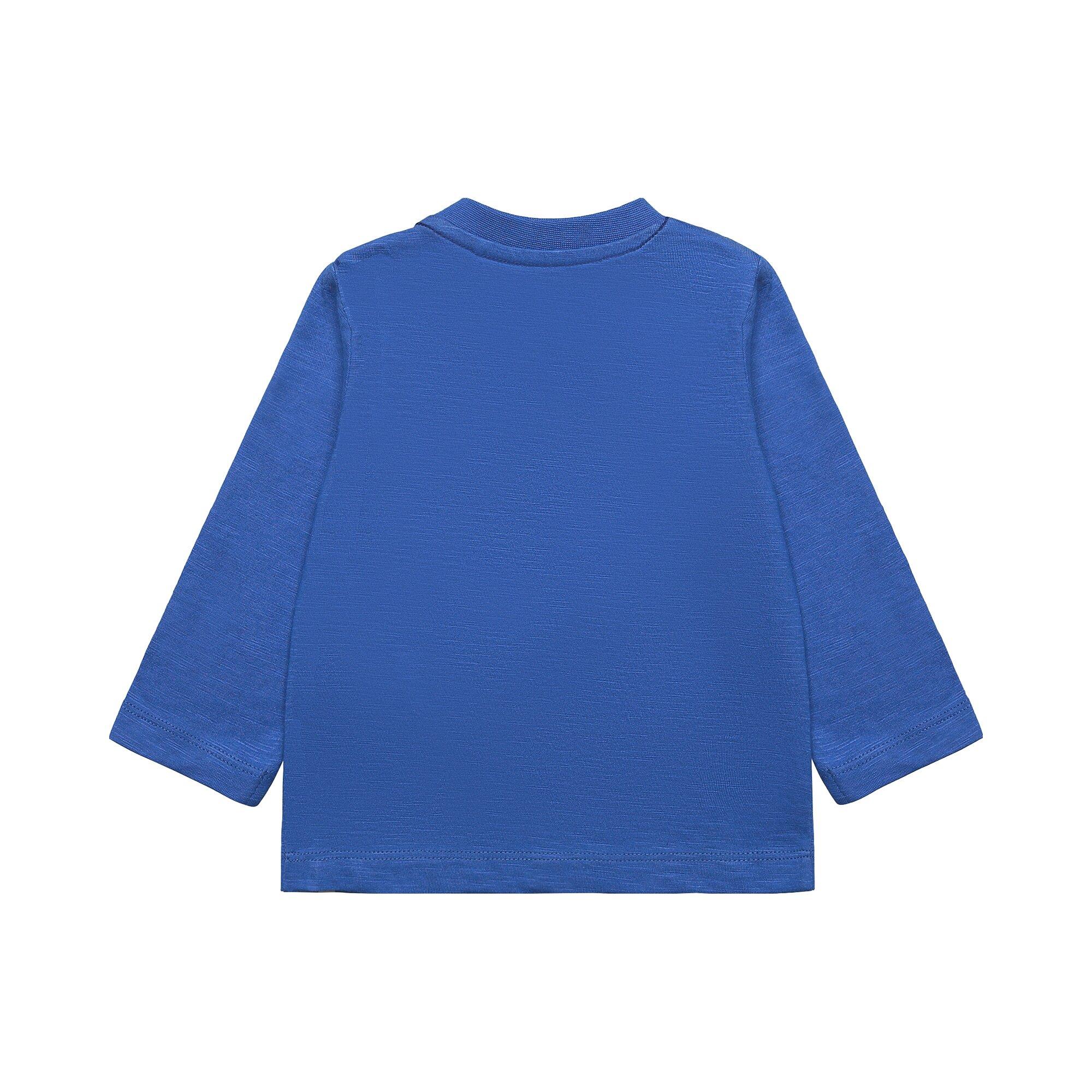 esprit-shirt-langarm-drache
