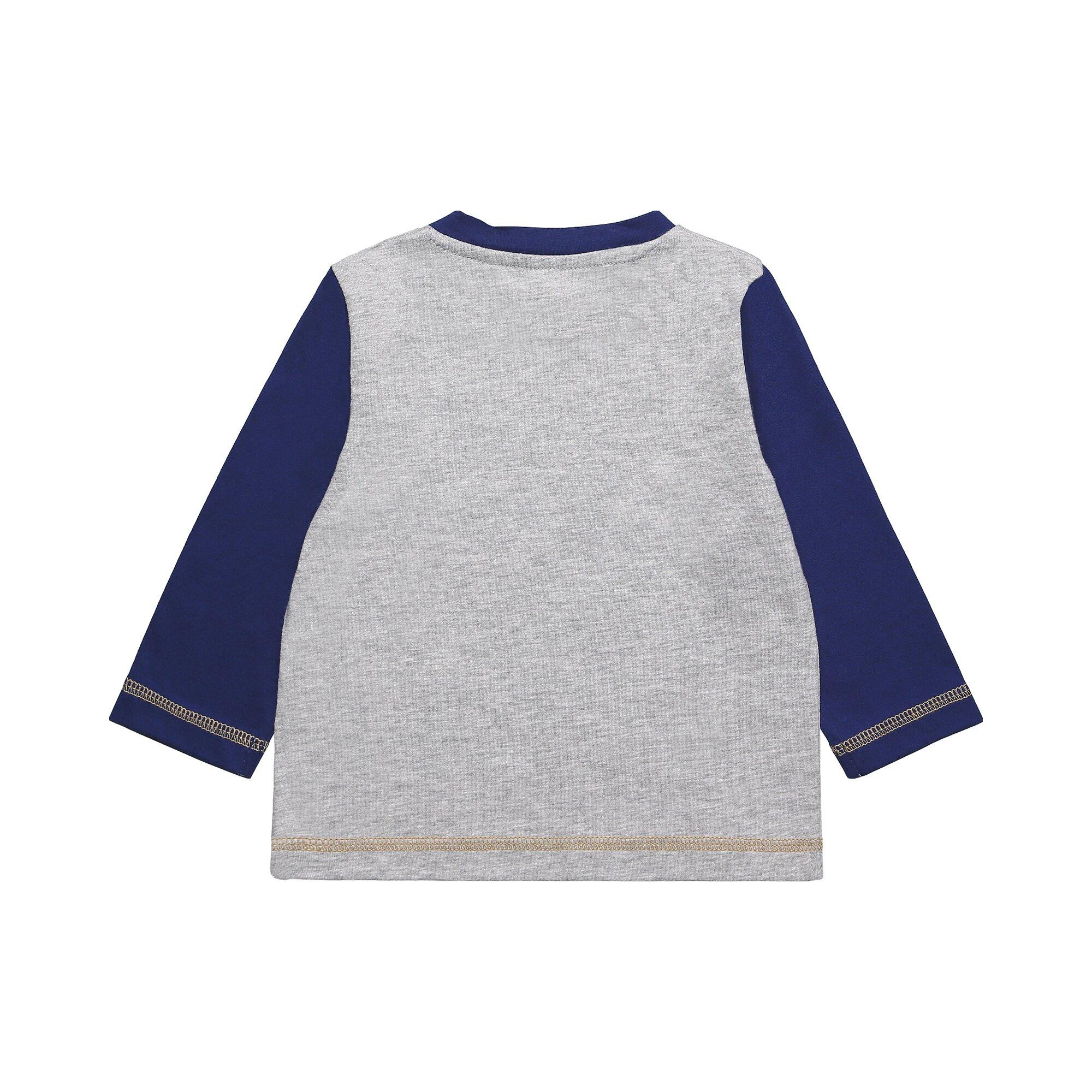 esprit-shirt-langarm-drachen