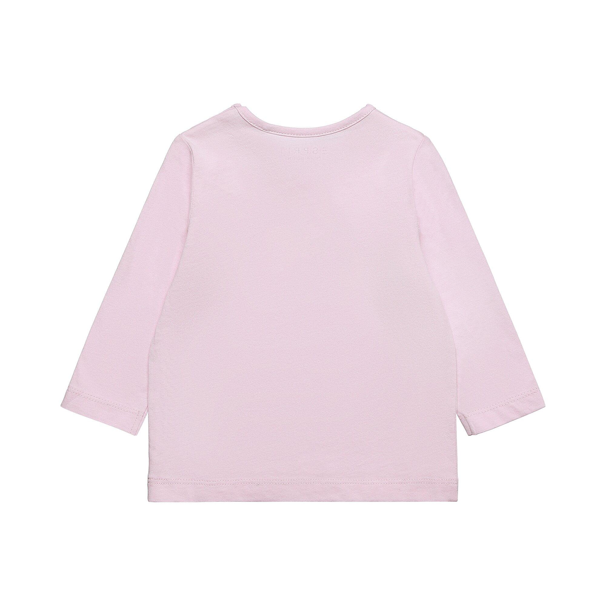 esprit-shirt-langarm-esprit, 6.99 EUR @ babywalz-de