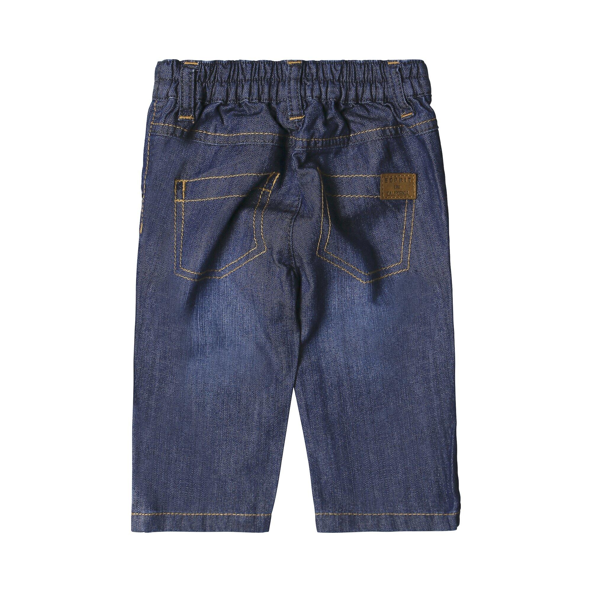 esprit-jeans