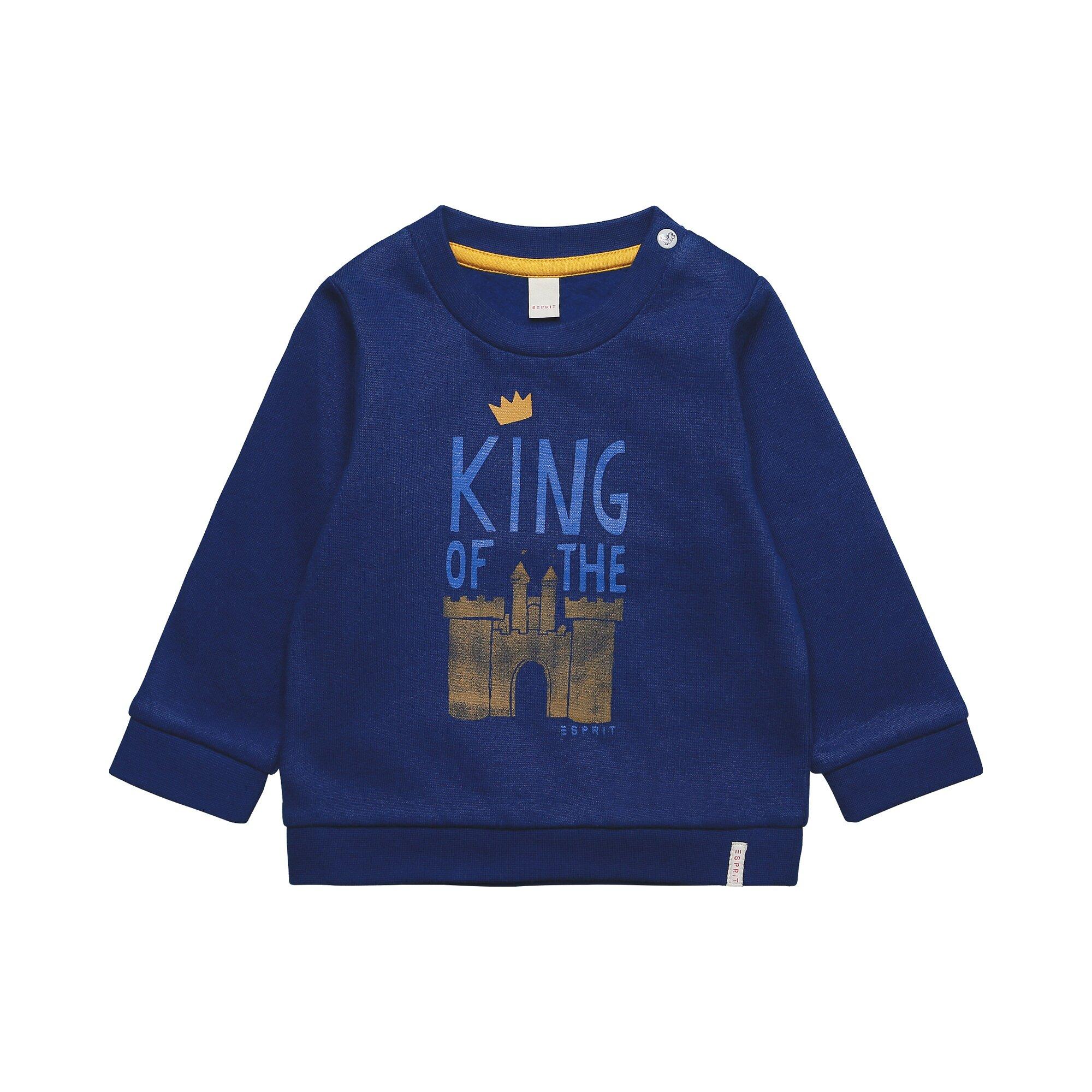 Esprit Sweatshirt King