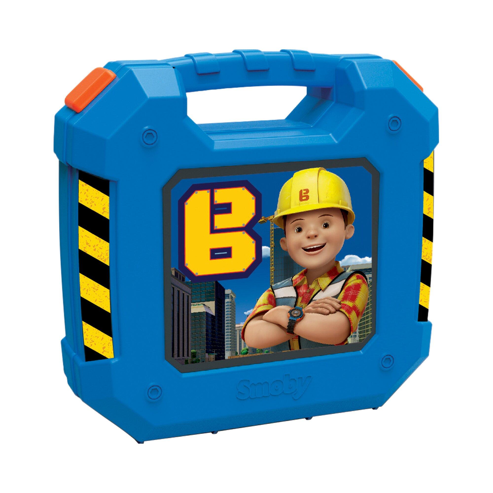 bob-der-baumeister-werkzeugkoffer