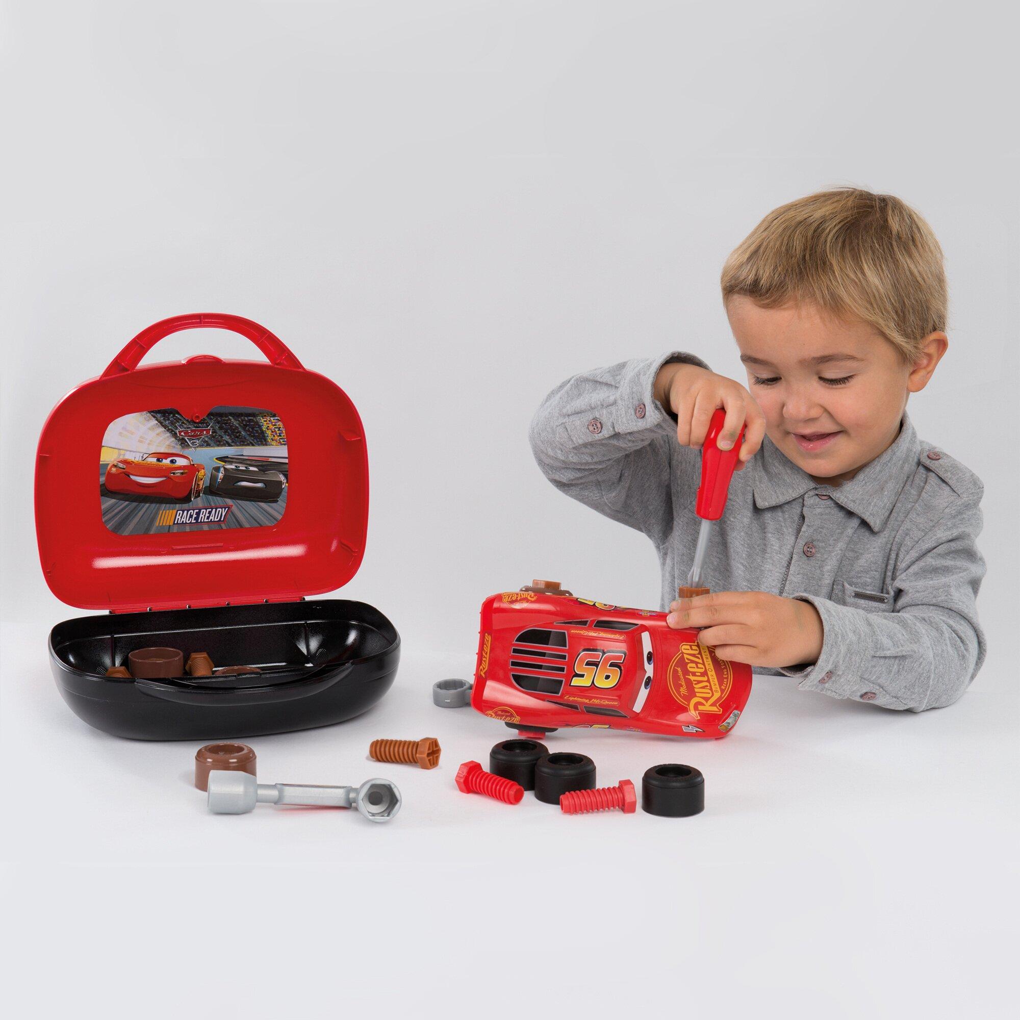 disney-cars-3-werkzeugkoffer-mit-lightning-mcqueen