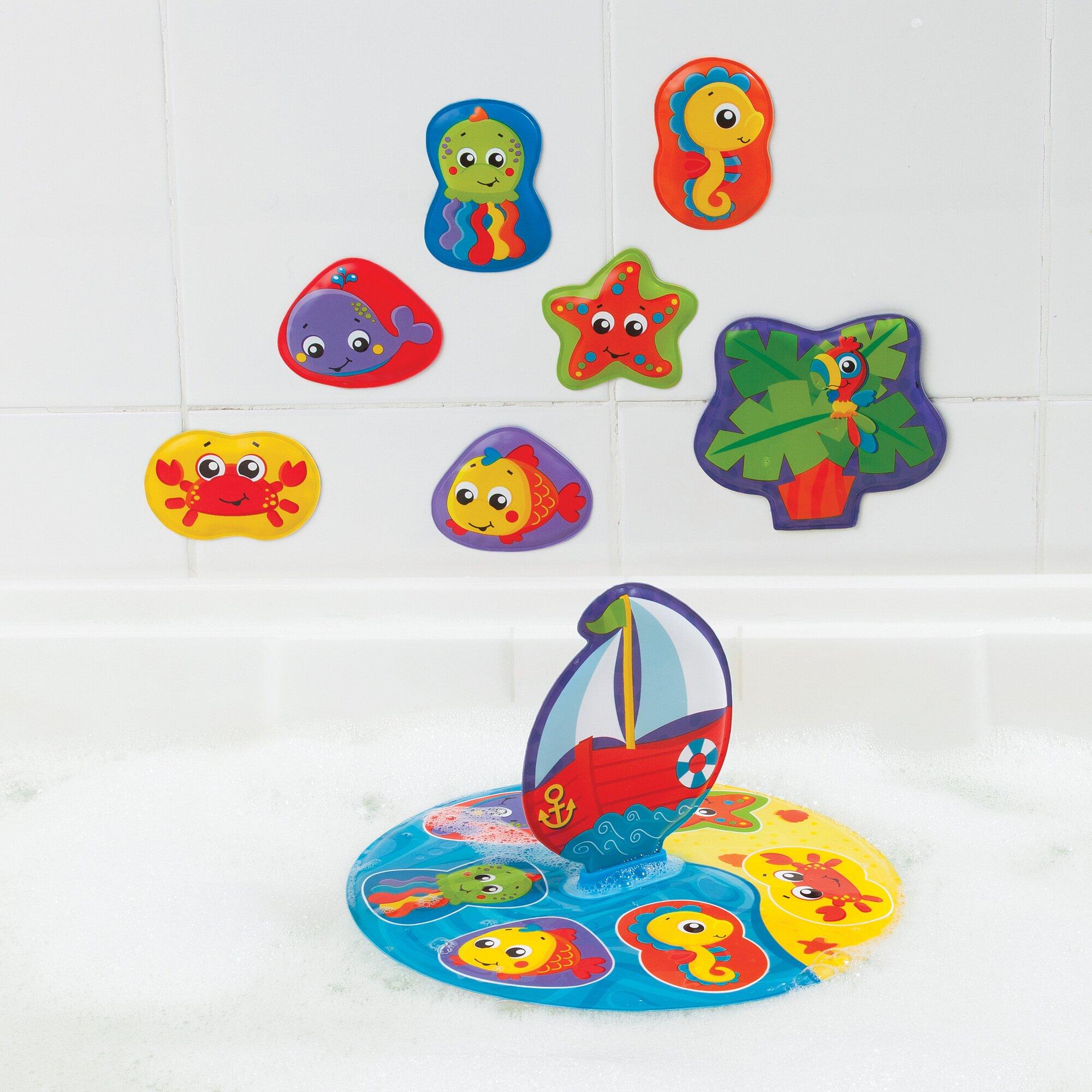 playgro-badespielzeug-badepuzzle