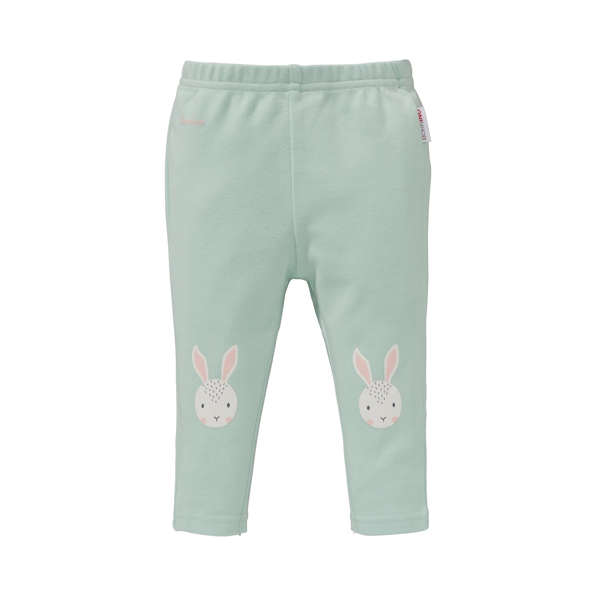 basics-2er-pack-leggings-hase