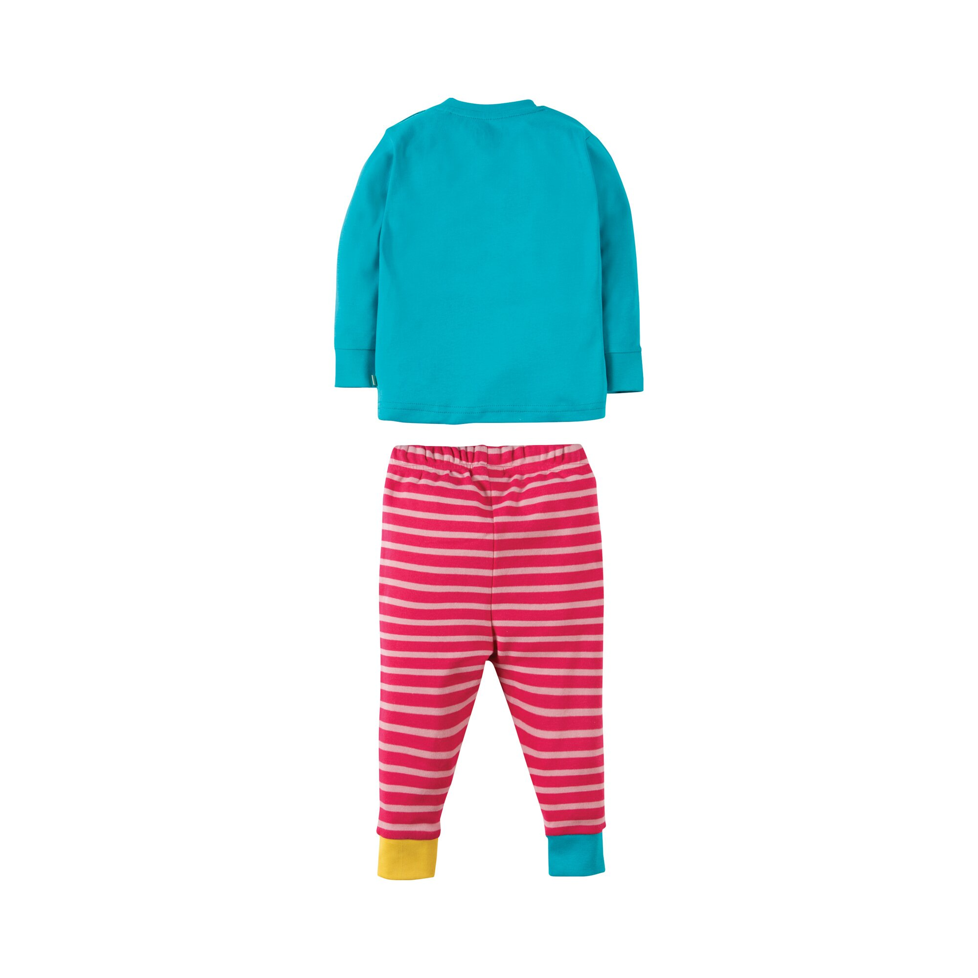 frugi-pyjama-lang-giraffe