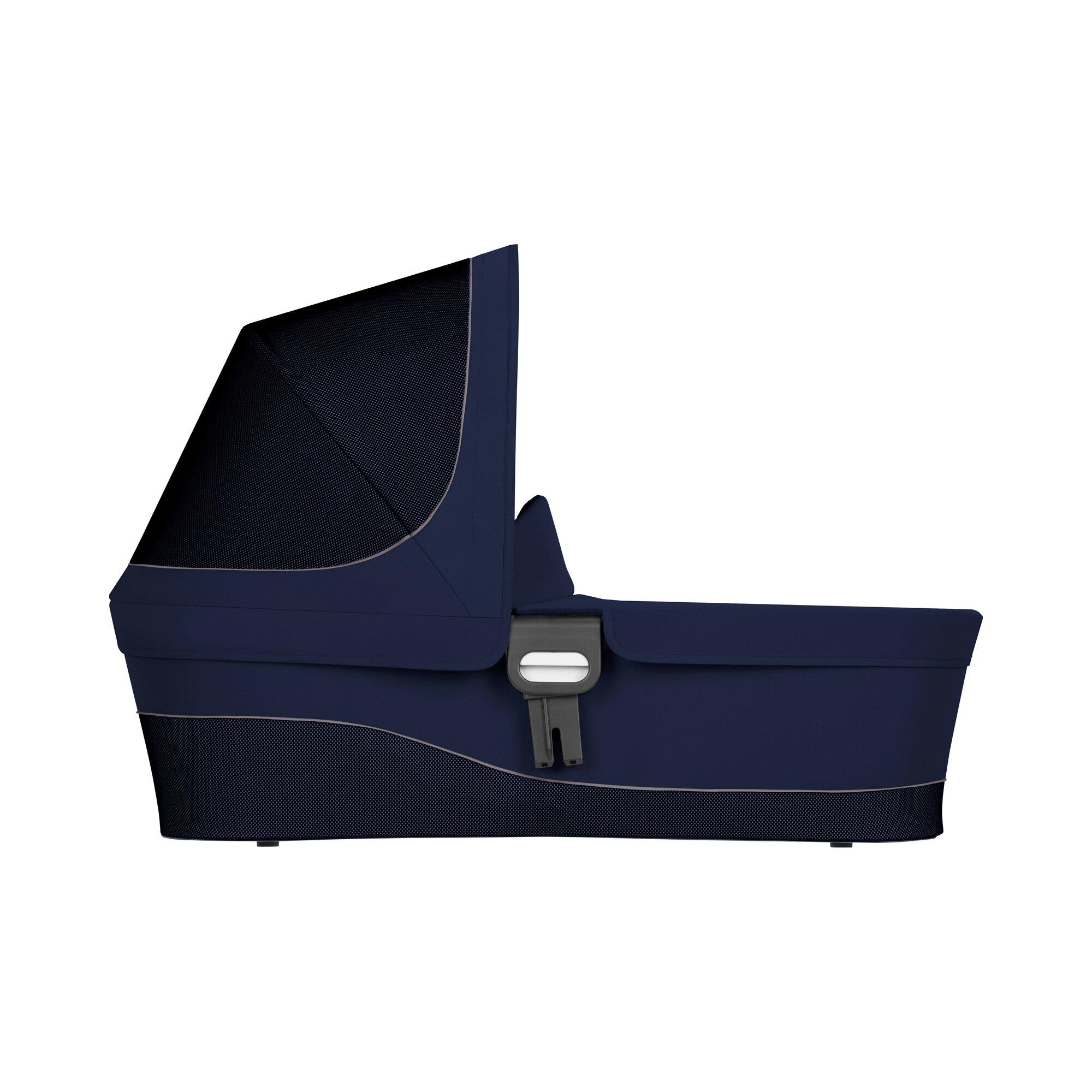 gold-kinderwagenaufsatz-m-fur-iris-m-air-balios-m-agis-m-air3-agis-m-air4-design-2018-blau