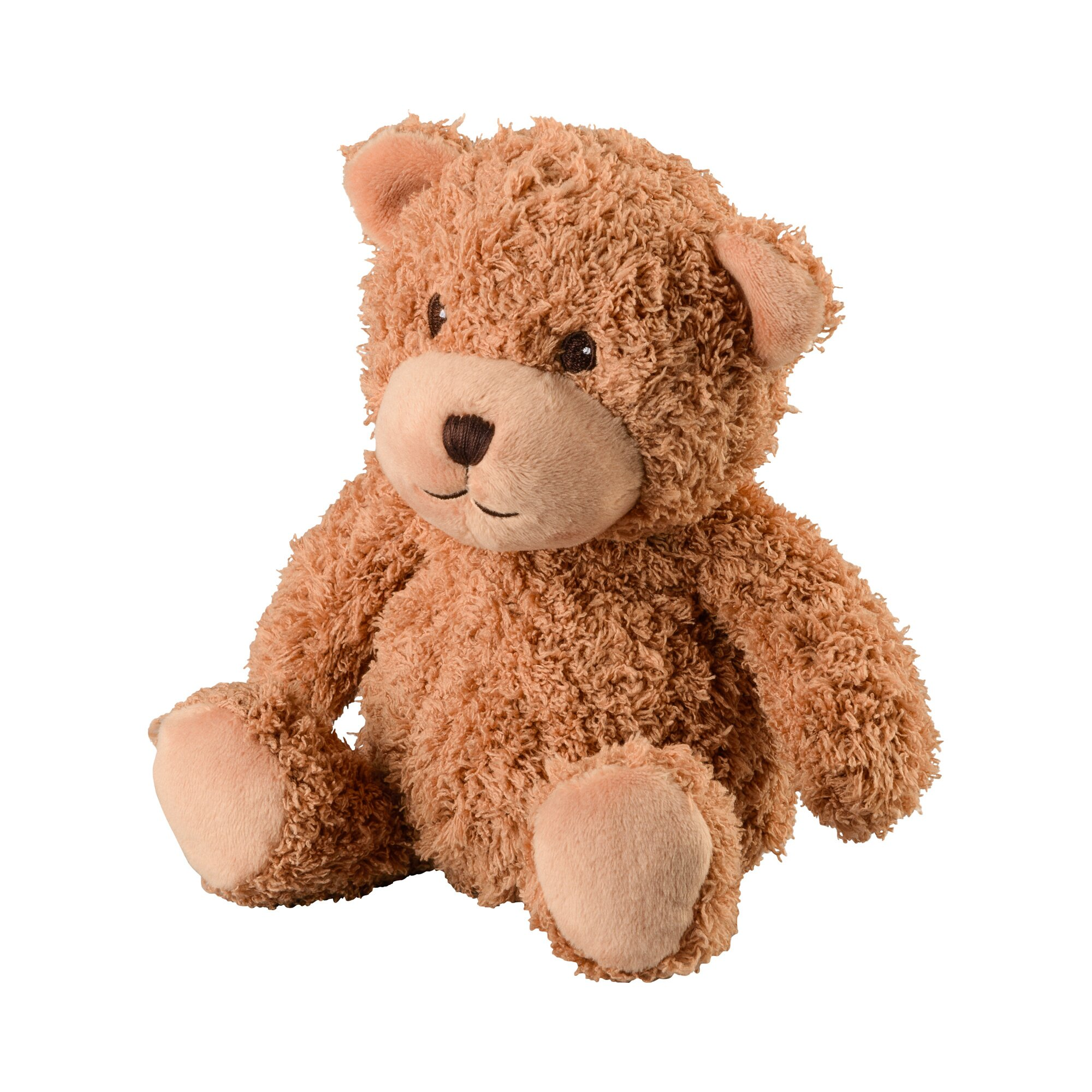 warmies-warmekissen-mit-lavendel-kornfullung-minis-teddy