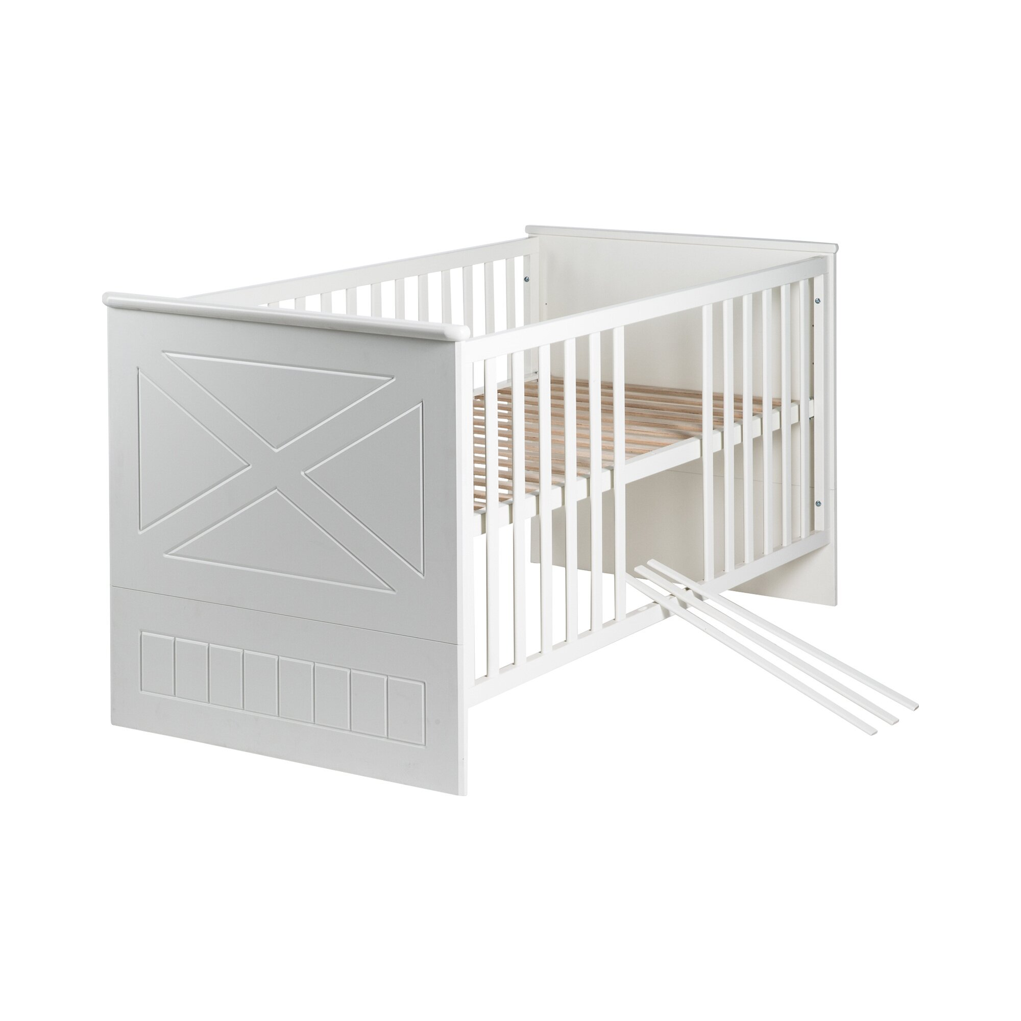 roba-babybett-constantin-70x140-cm