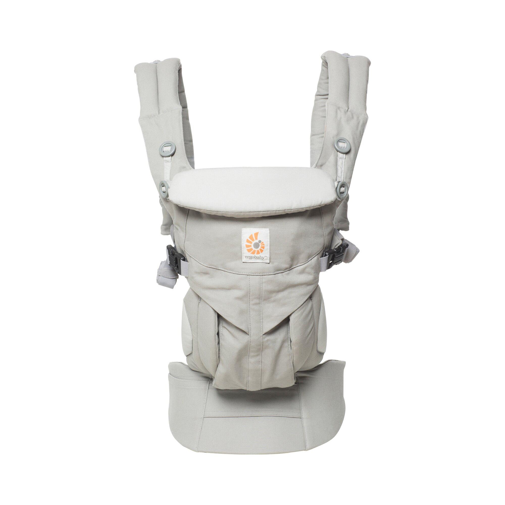 ergobaby-babytrage-4-tragepositionen-grau