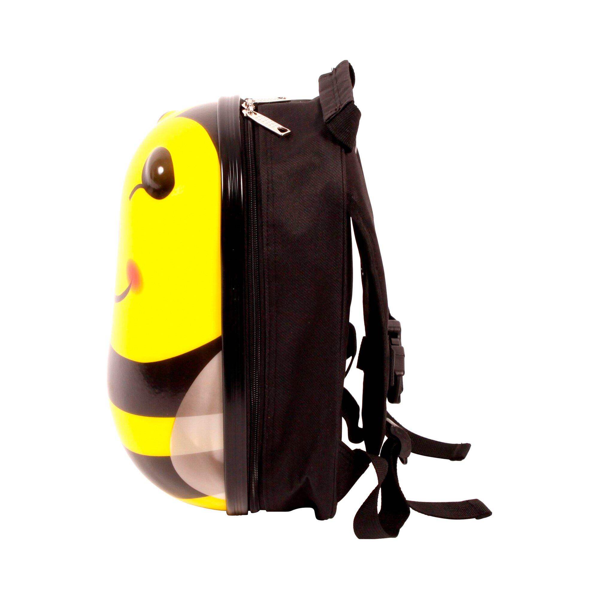 bayer-chic-rucksack-bouncie-biene-3d