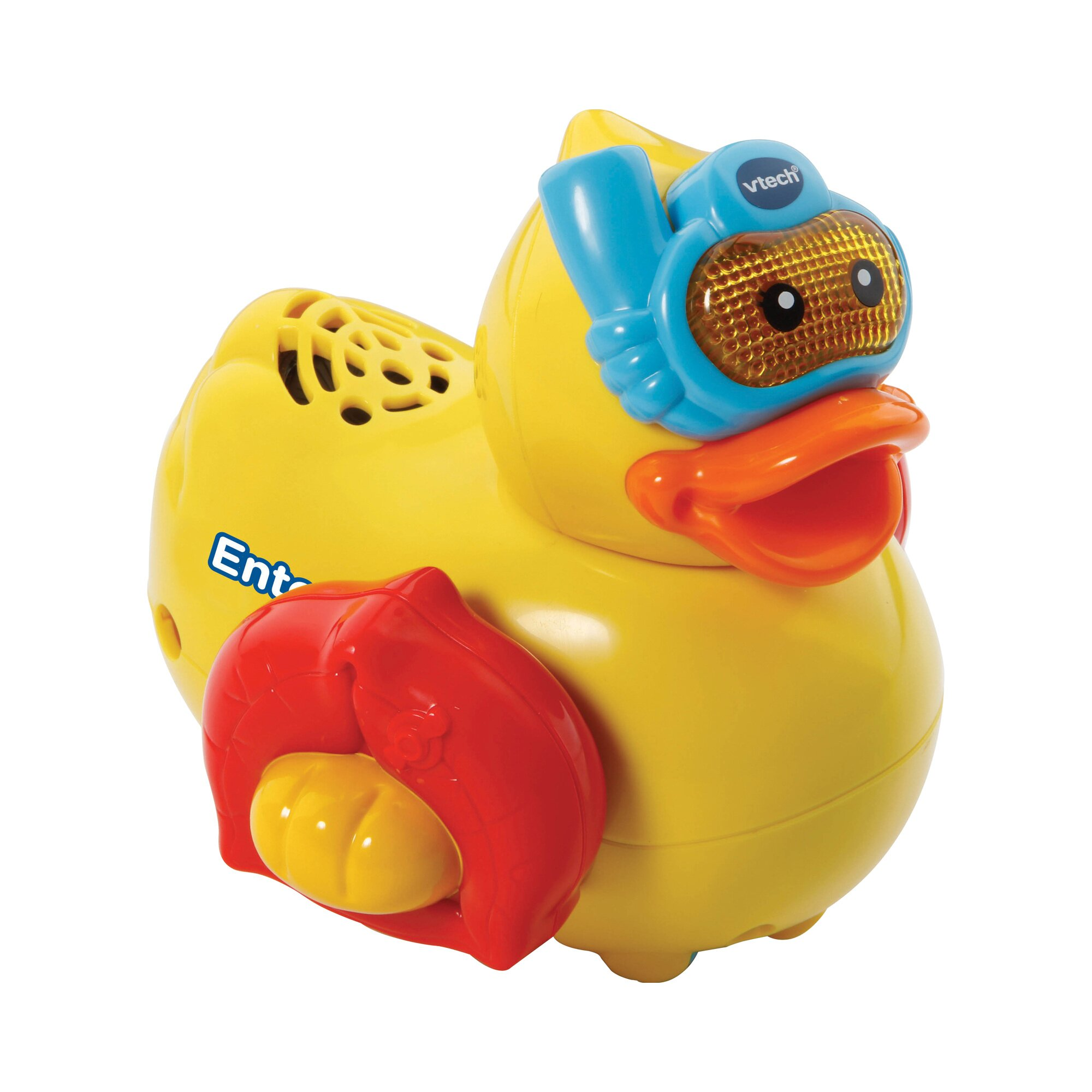 tut-tut-baby-badewelt-badespielzeug-ente