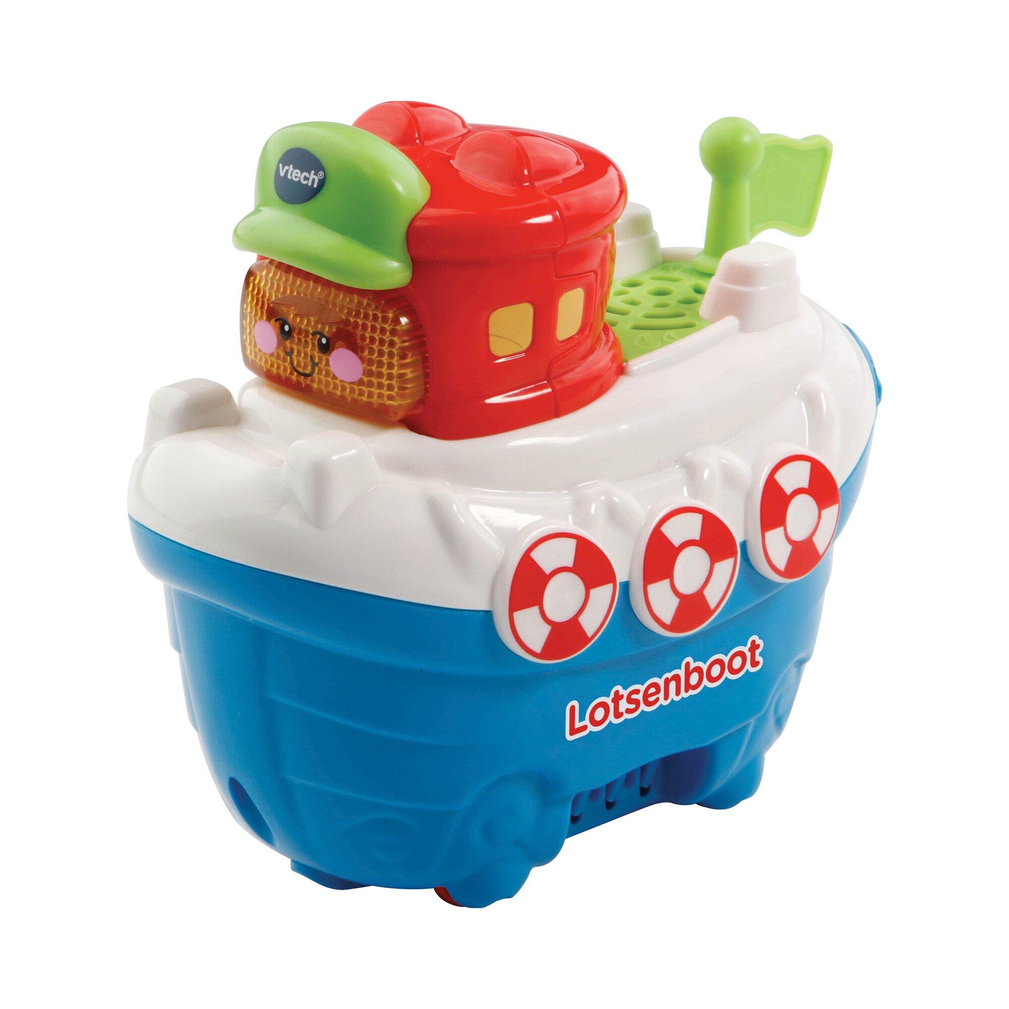 tut-tut-baby-badewelt-badespielzeug-lotsenboot-mit-freunden