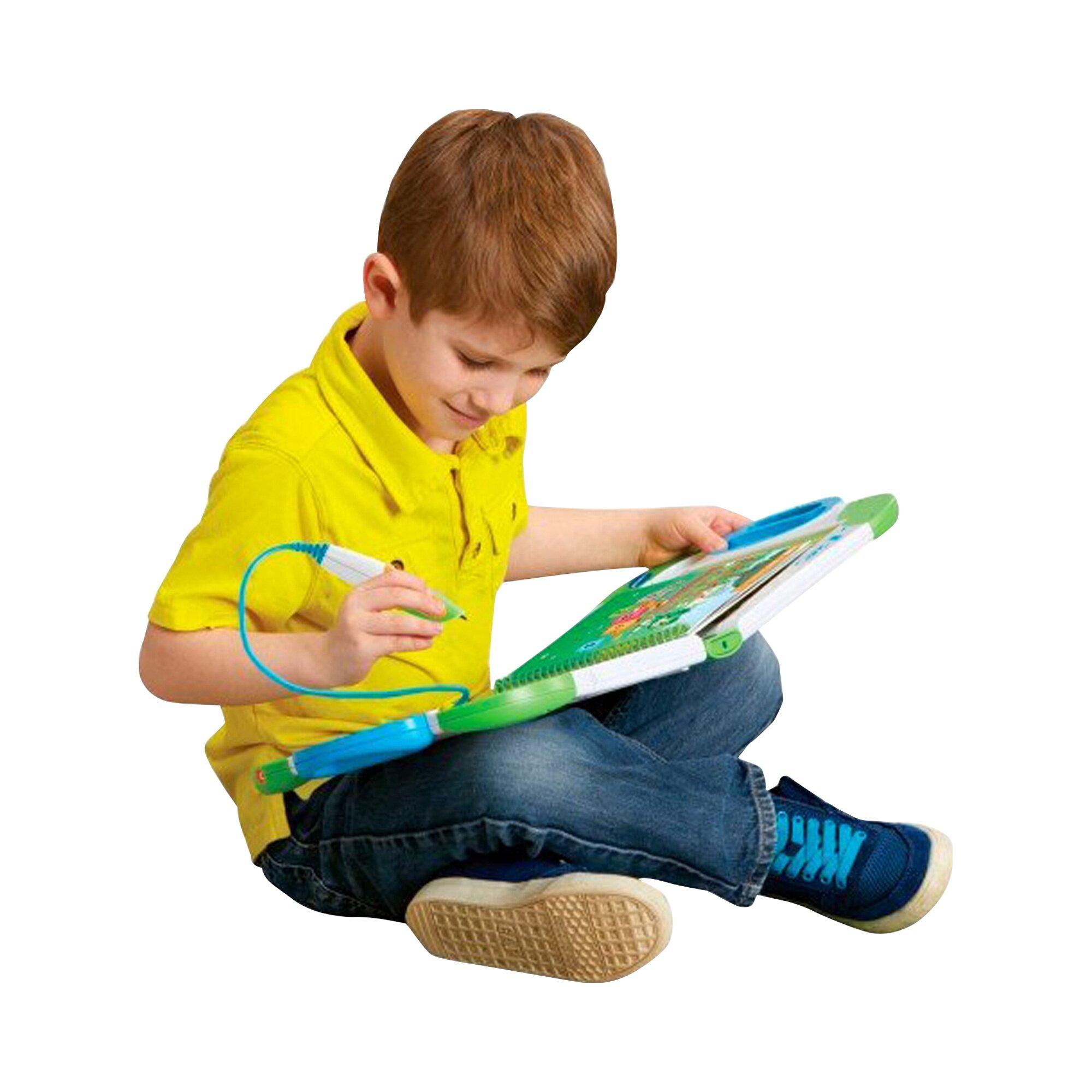 magibook-lernspielbuch-lernstufe-1-tagesablaufe