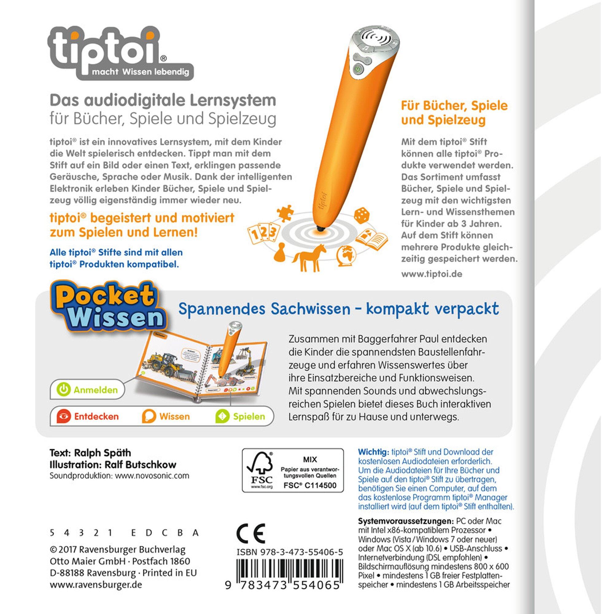 tiptoi-pocket-wissen-baustellen-fahrzeuge