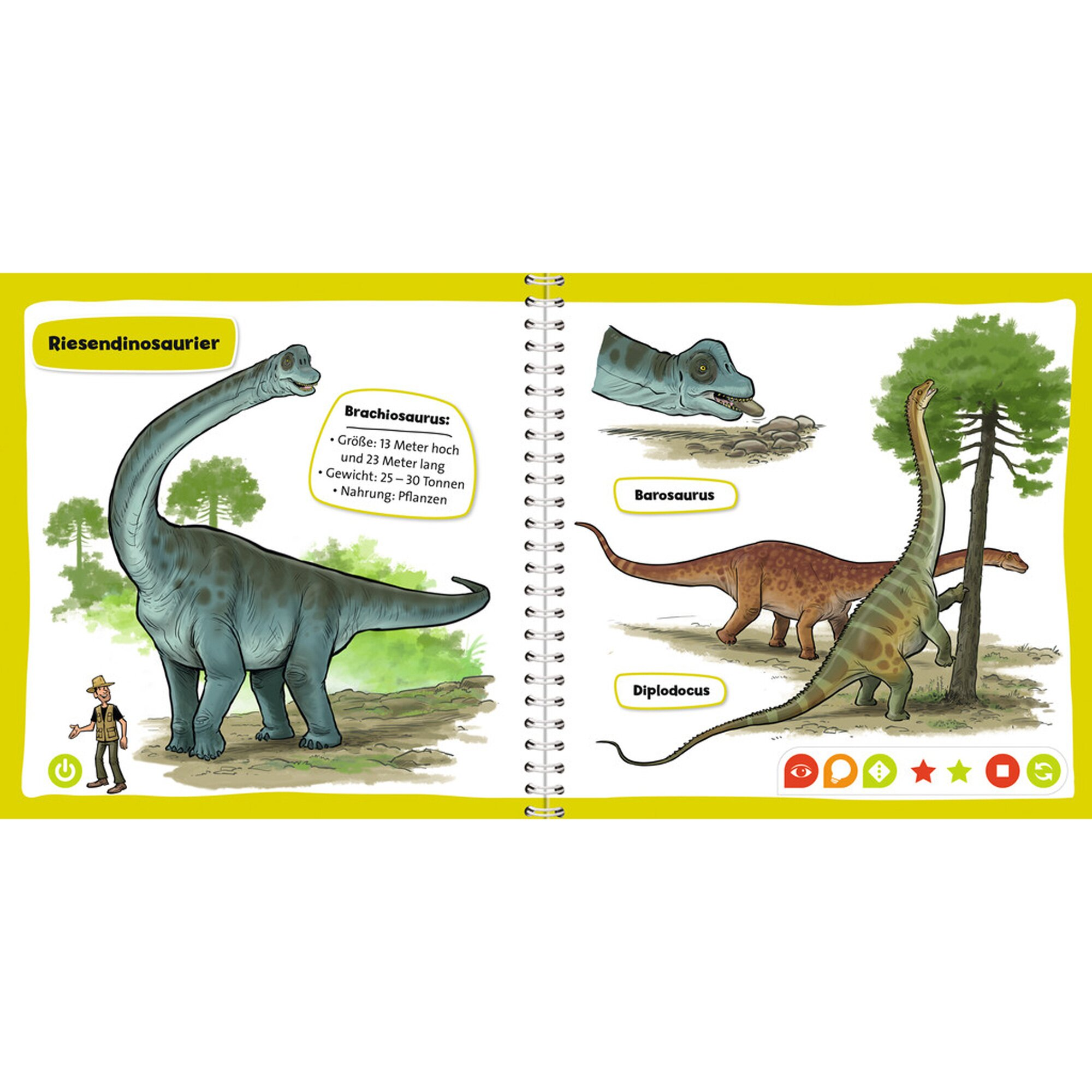 tiptoi-pocket-wissen-dinosaurier