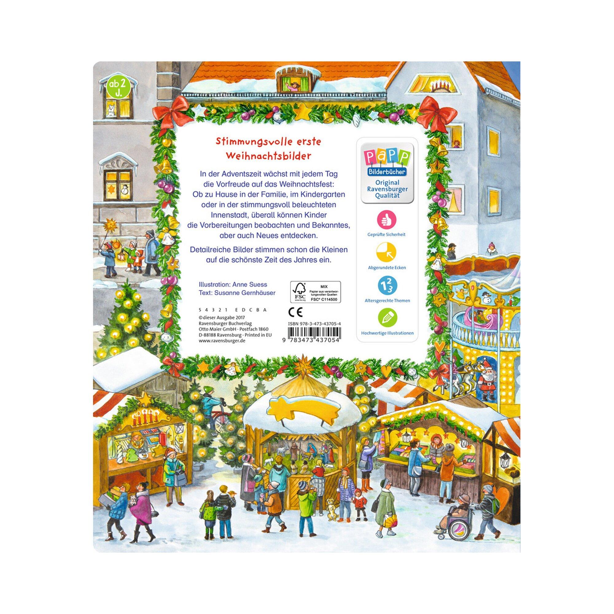 ravensburger-mein-gro-es-sachen-suchen-frohe-weihnachten