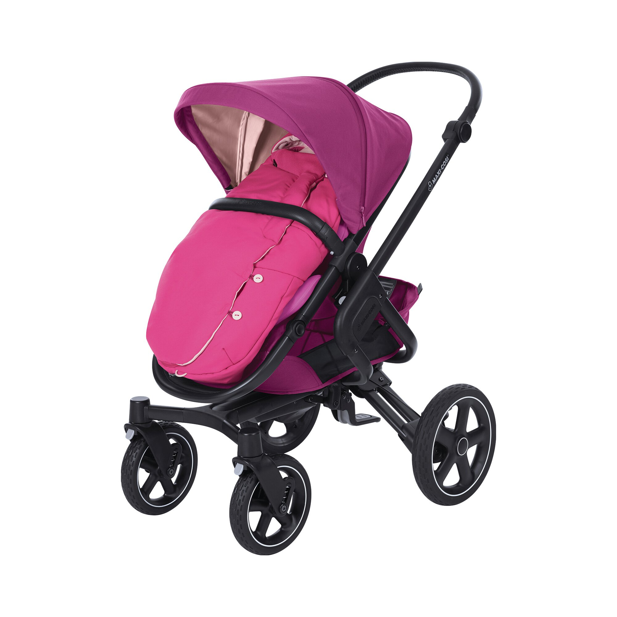 maxi-cosi-universal-fu-sack-fur-adorra-dana-laika-nova-stella-design-2018-pink
