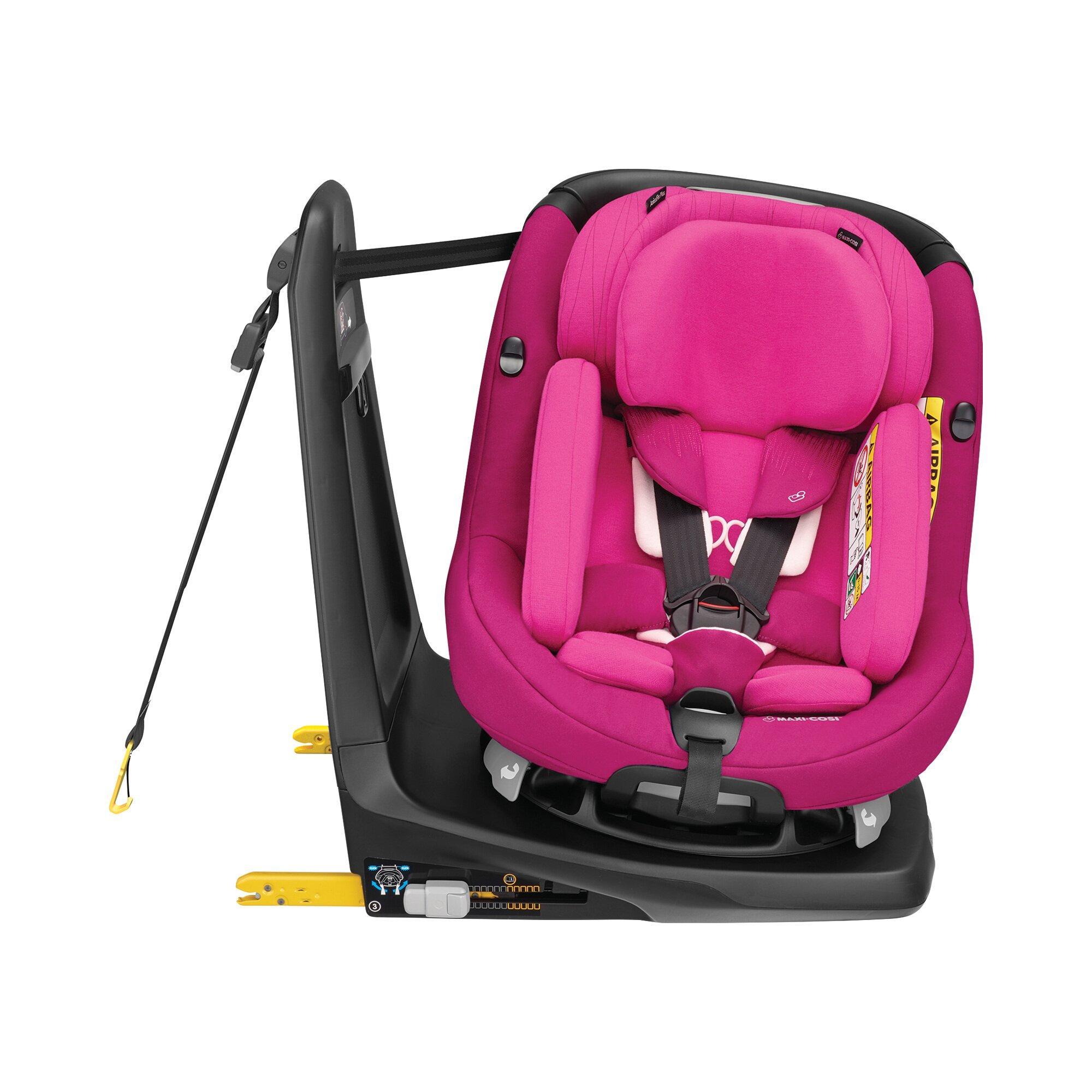 axissfix-plus-kindersitz-design-2018-pink