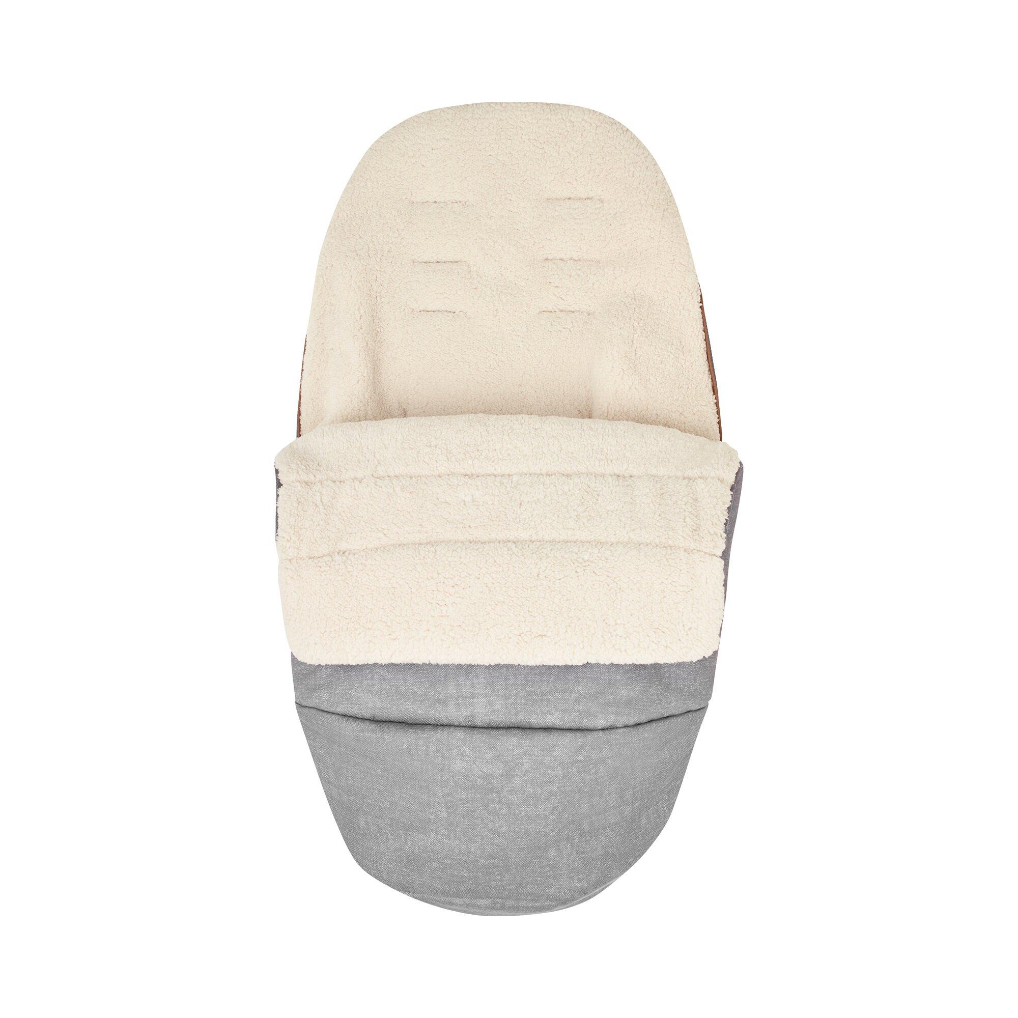 maxi-cosi-winter-fu-sack-fur-adorra-dana-laika-nova-stella-design-2018-grau