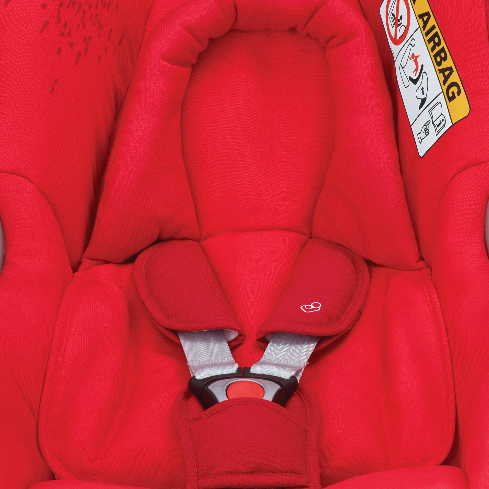cabriofix-babyschale-design-2018-schwarz