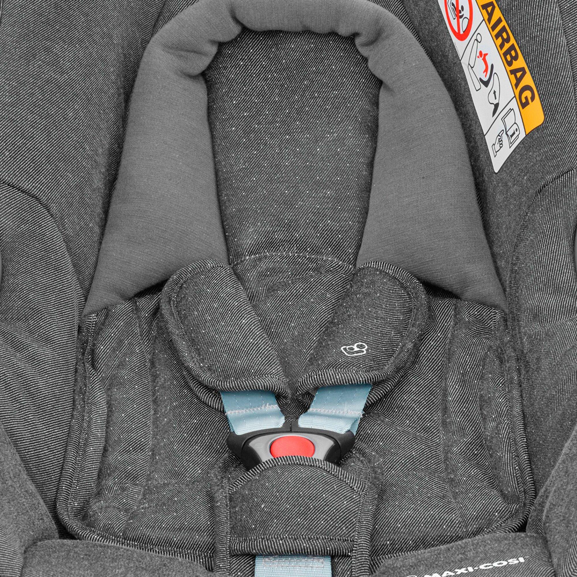 maxi-cosi-babyschale-design-2018-grau