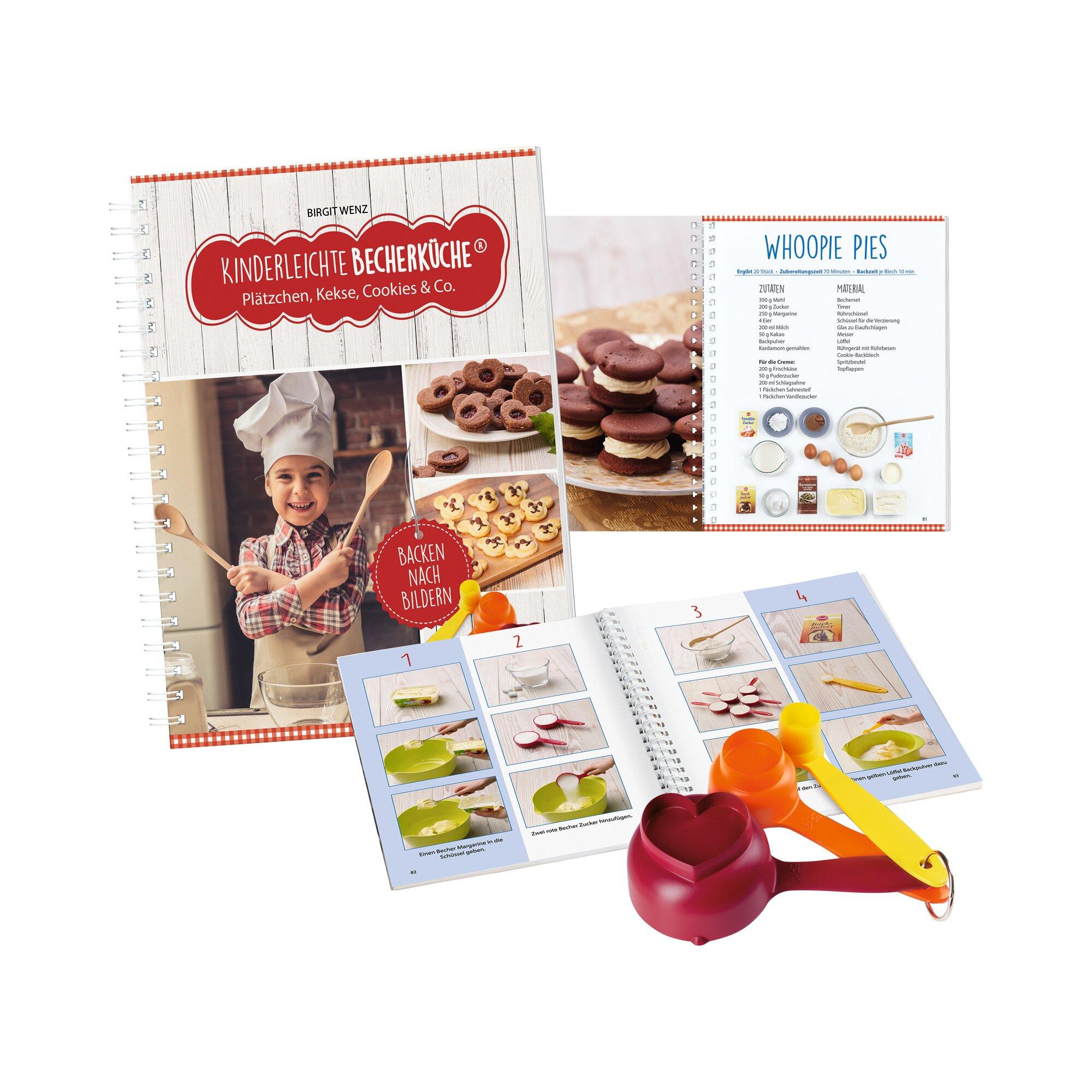 4-tlg-back-set-kinderleichte-becherkuche-platzchen