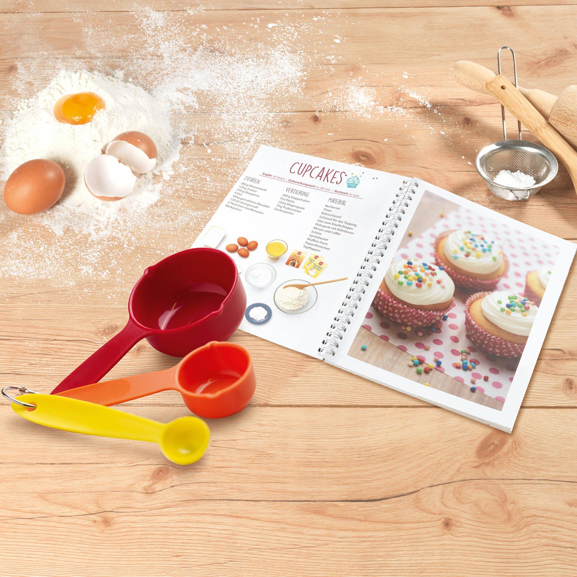 4-tlg-back-set-kinderleichte-becherkuche-kuchen