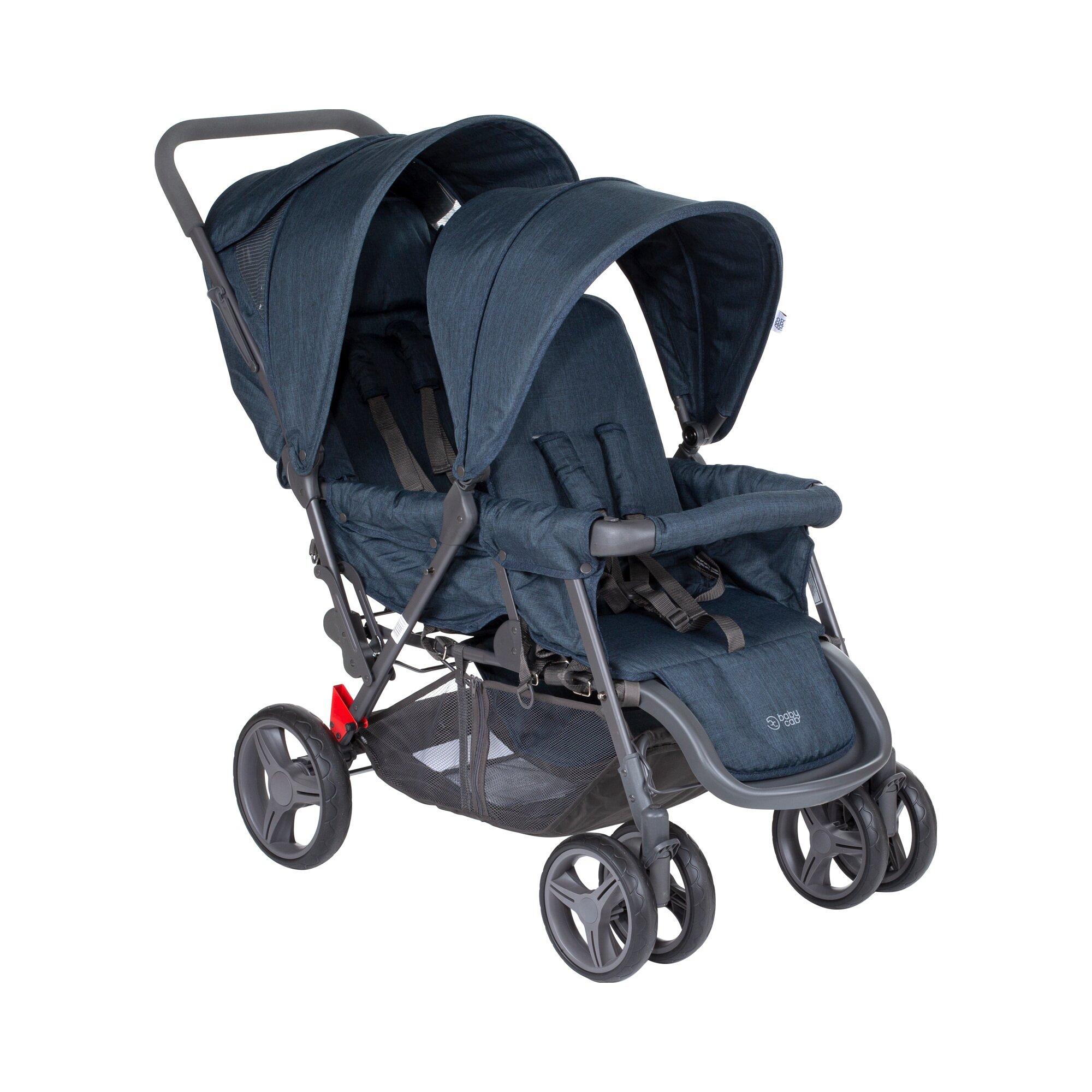 babycab-zwillings-und-kinderwagen-geschwisterwagen-anna-lena