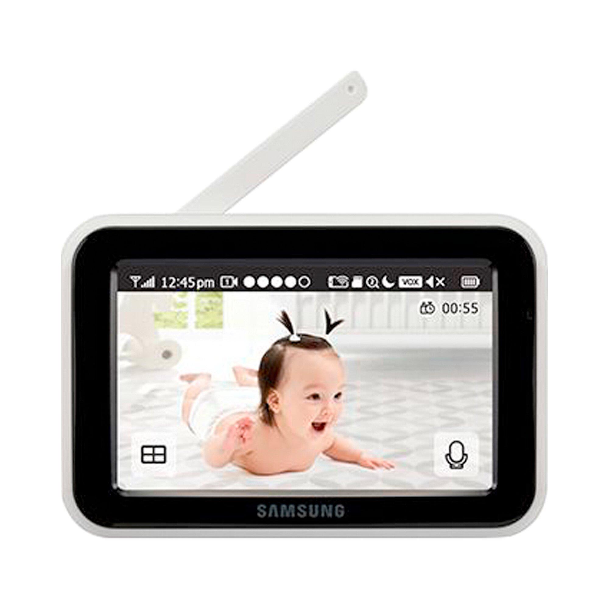 samsung-babyphone-mit-kamera-und-nachtsicht-funktion-sew-3053w