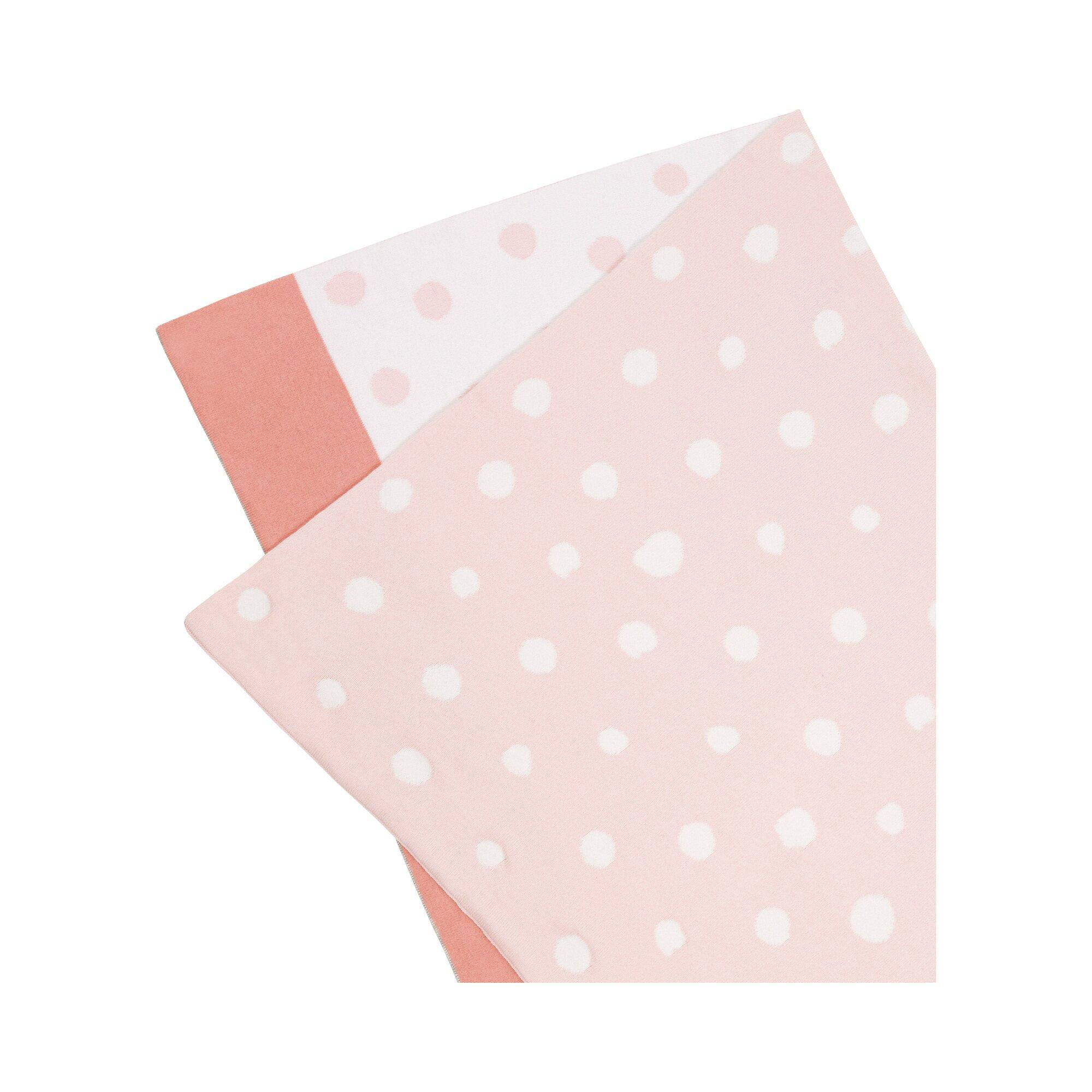 lassig-babydecke-lela-75x100-cm-rosa