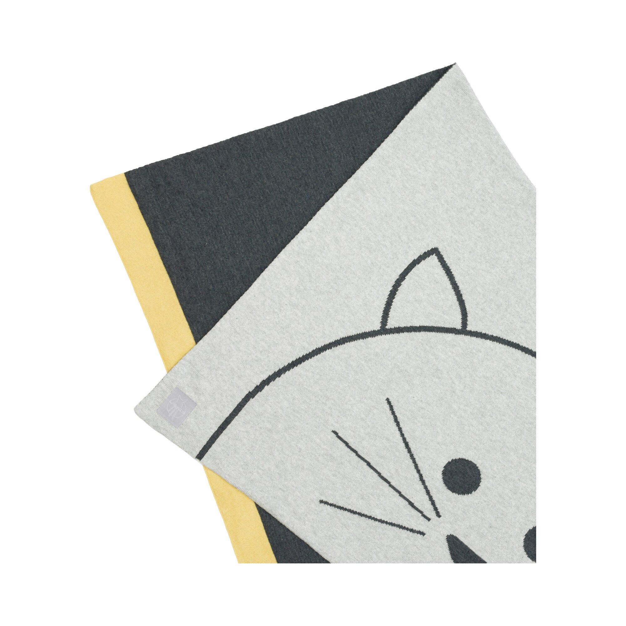 lassig-babydecke-little-chums-75x100-cm-beige