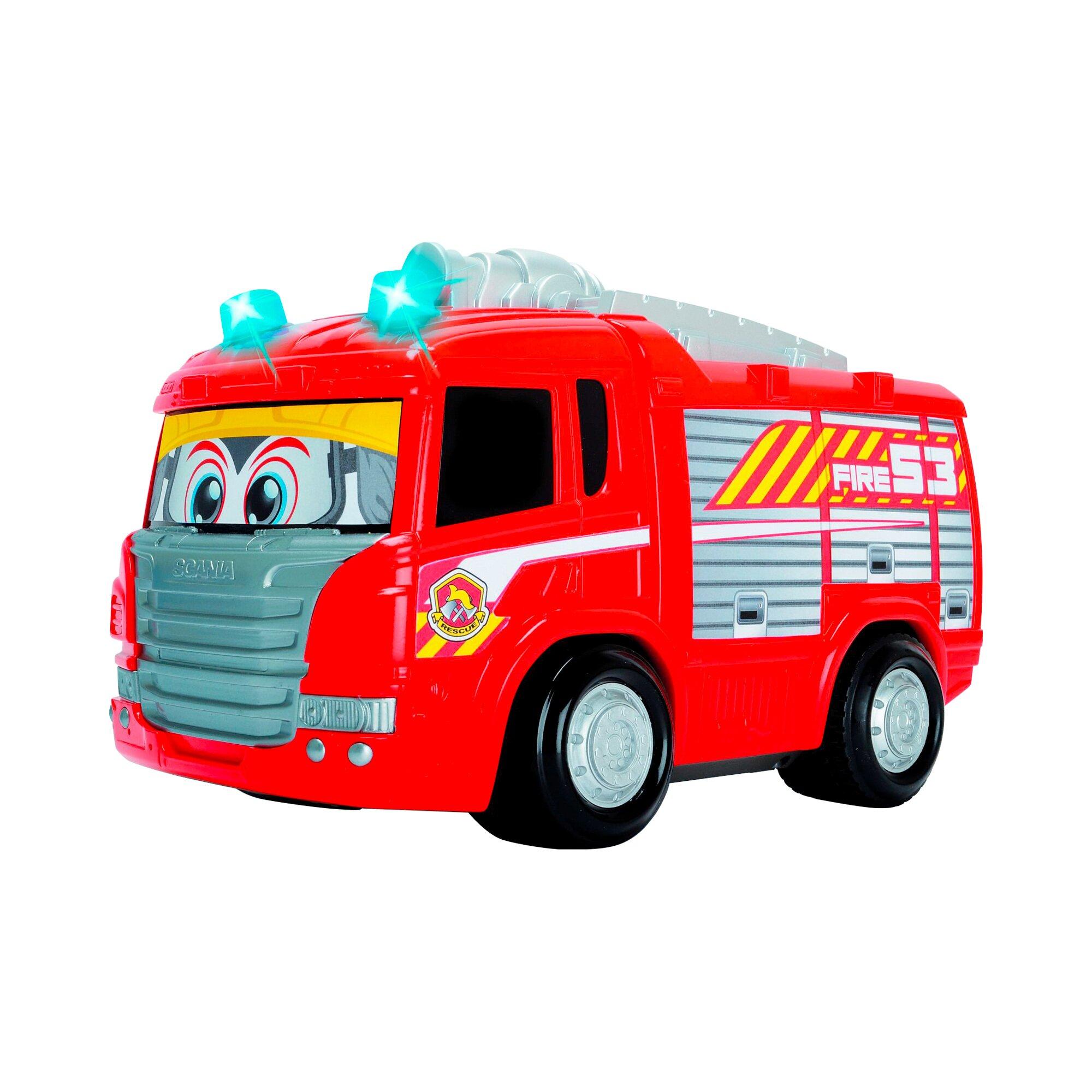 dickie-toys-rc-feuerwehrauto-happy-scania-fire-engine
