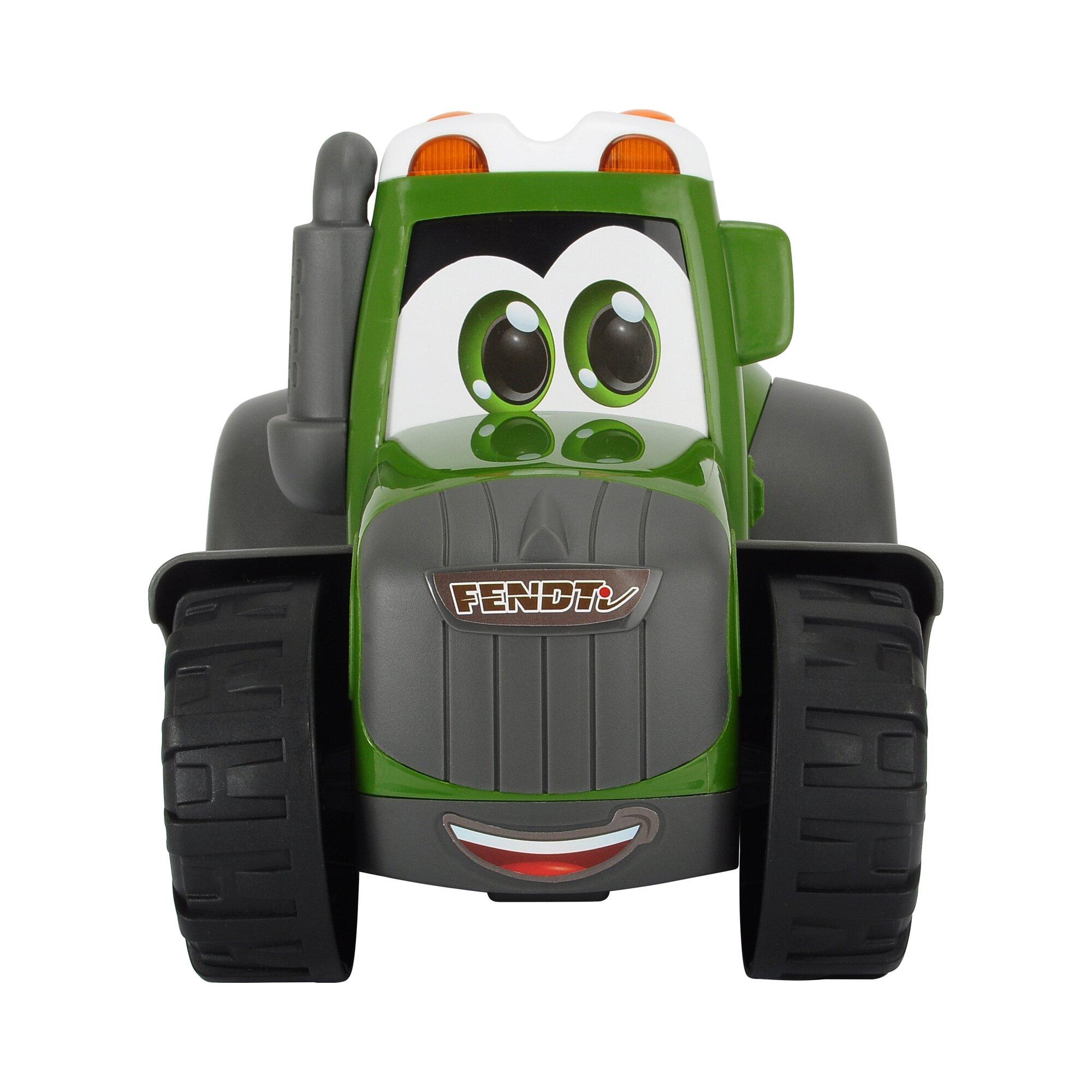 dickie-toys-traktor-happy-fendt